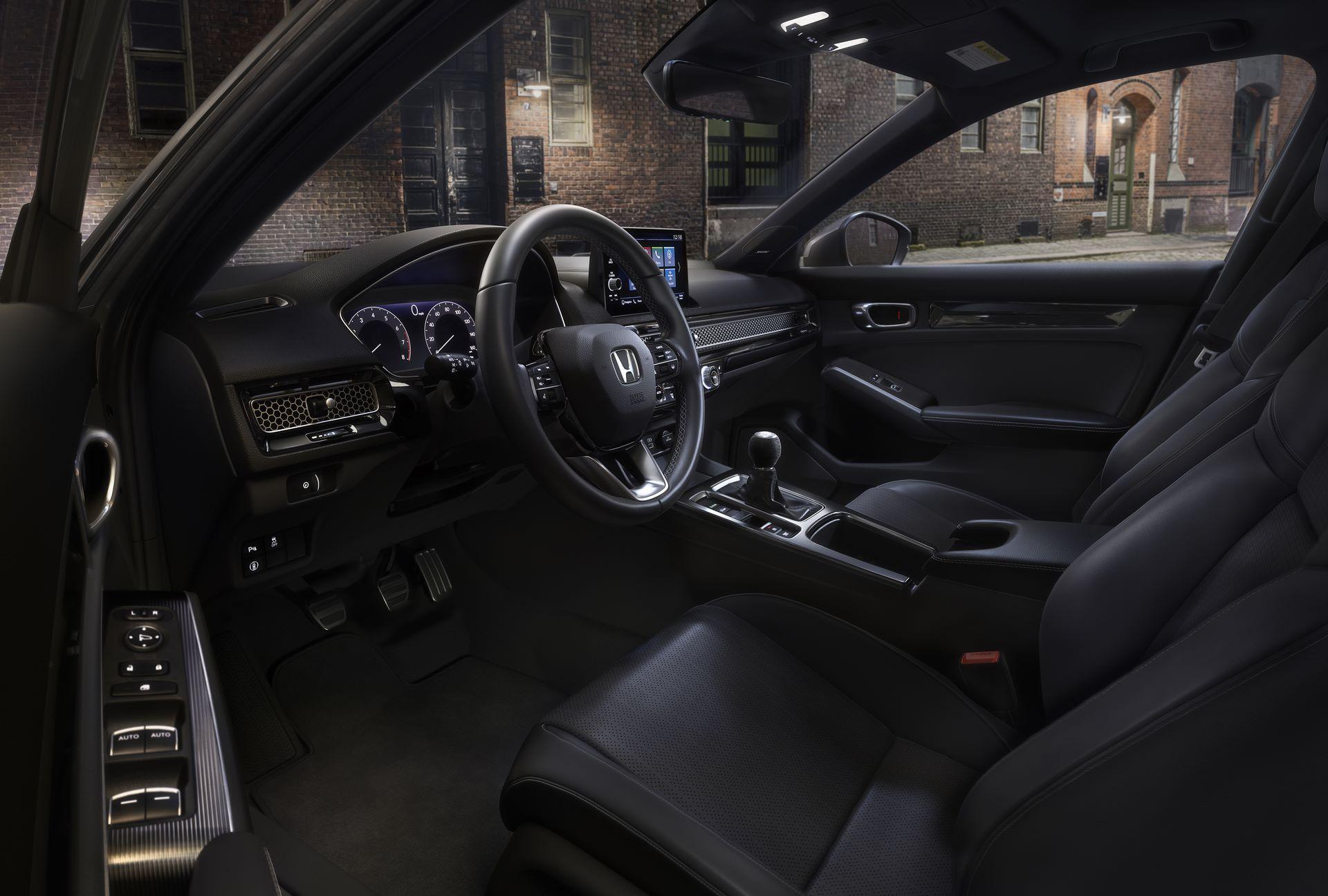Honda-Civic-hatchback-9