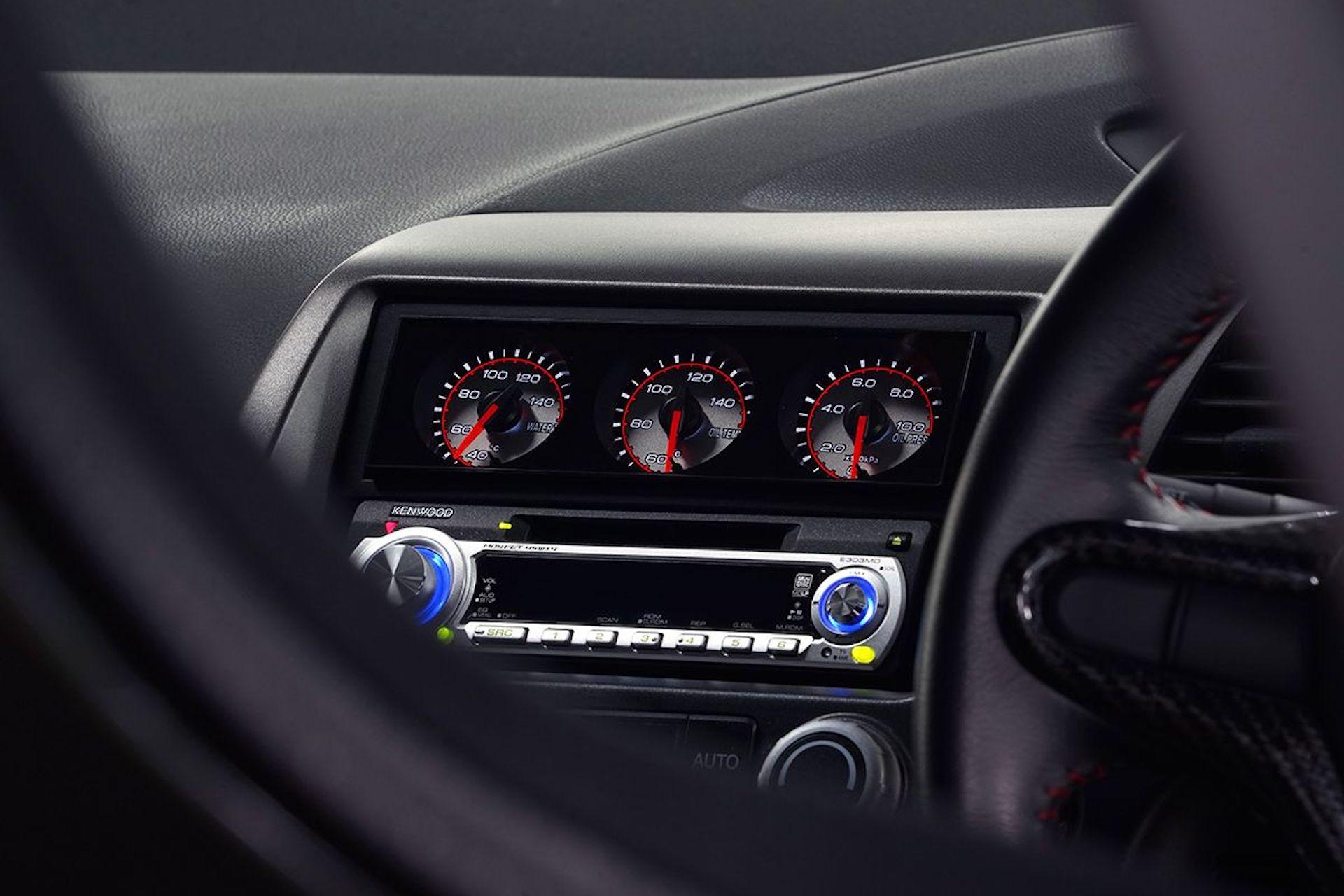Honda-Civic-Mugen-RR-10