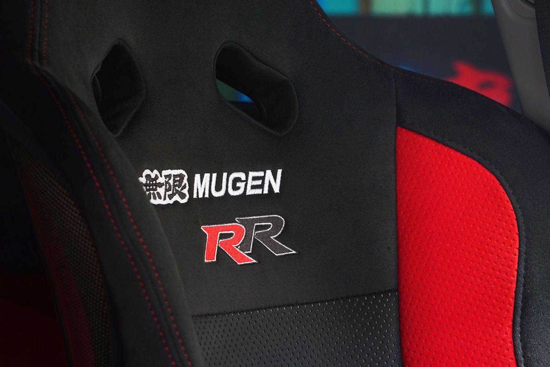 Honda-Civic-Mugen-RR-12