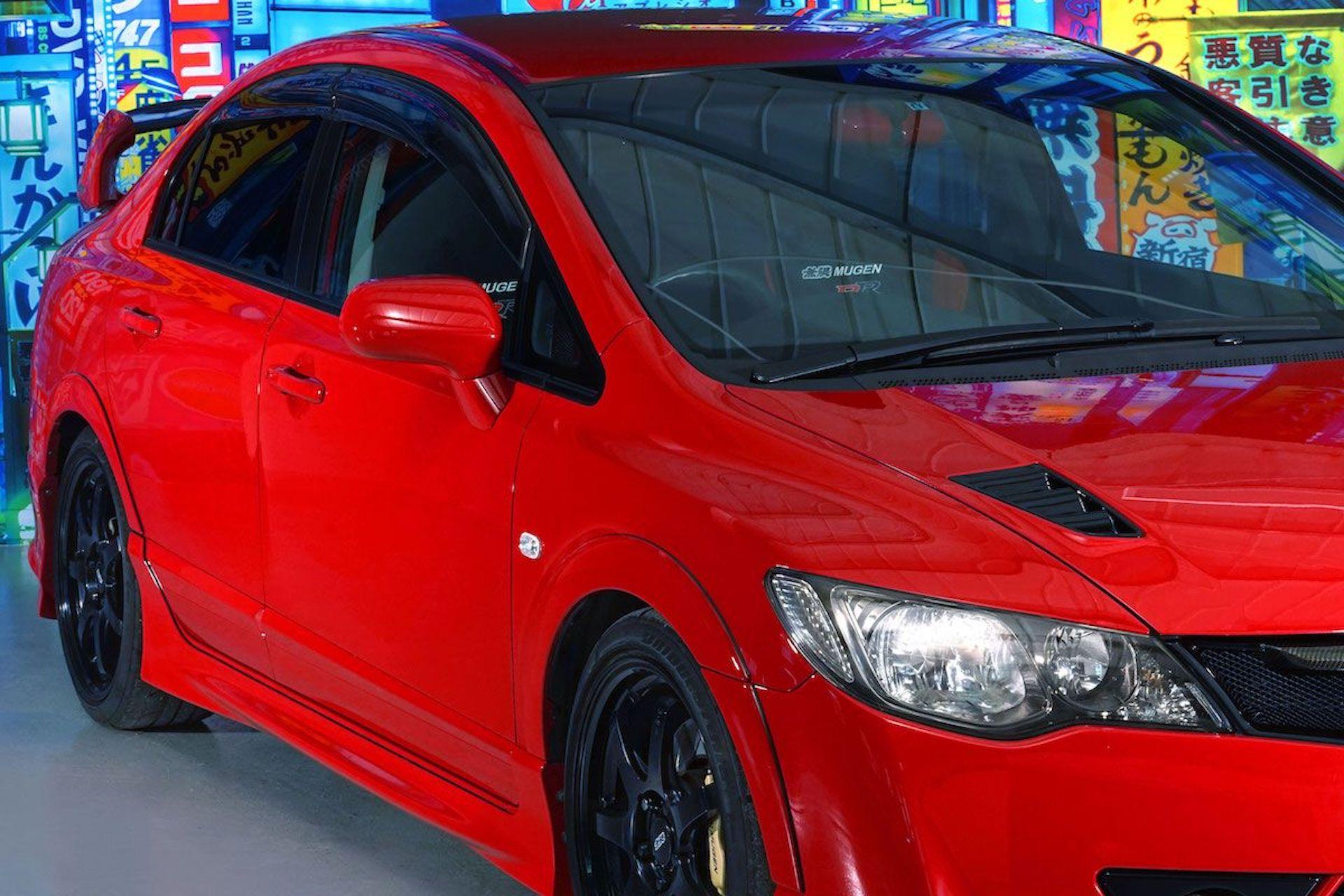 Honda-Civic-Mugen-RR-13