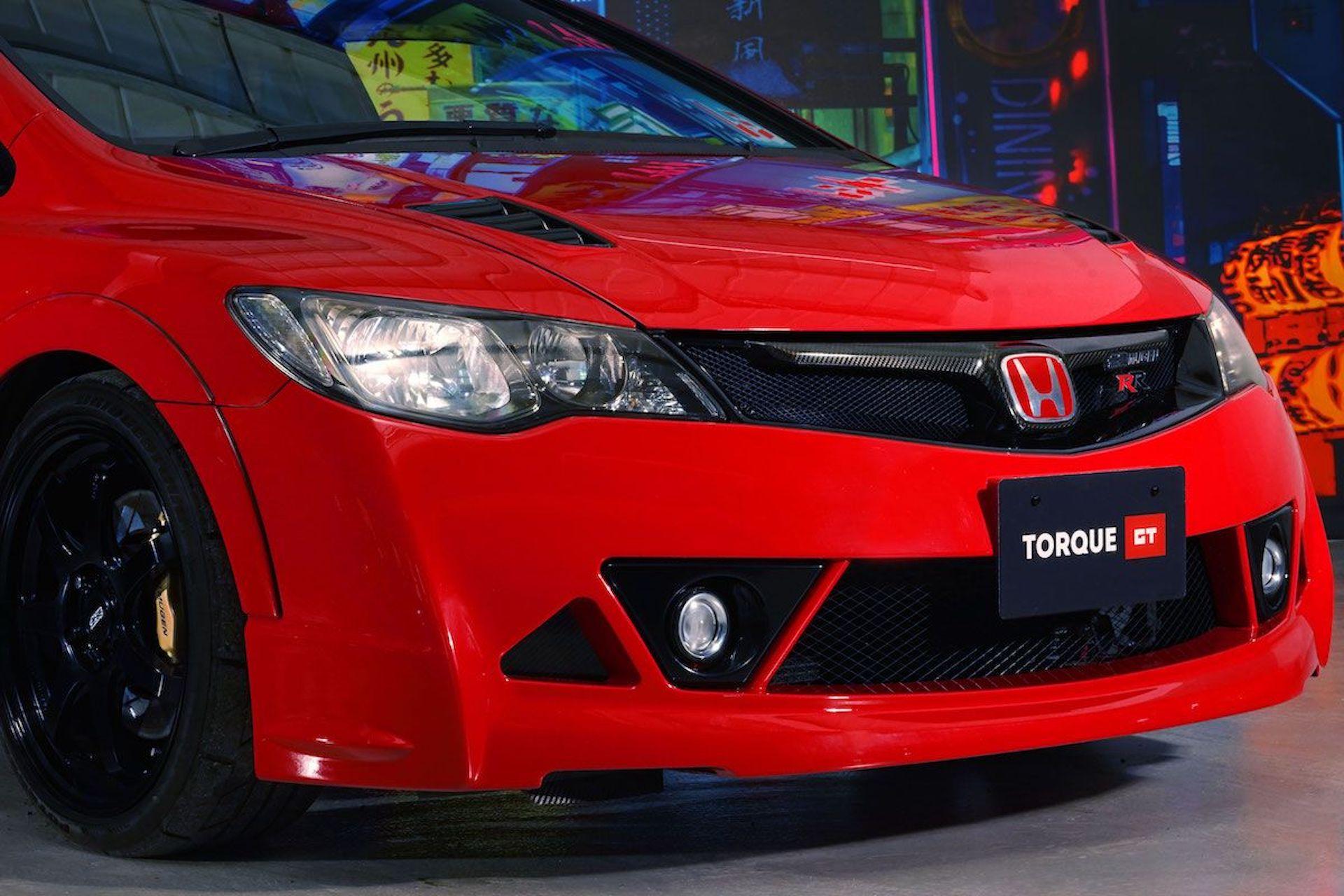 Honda-Civic-Mugen-RR-16