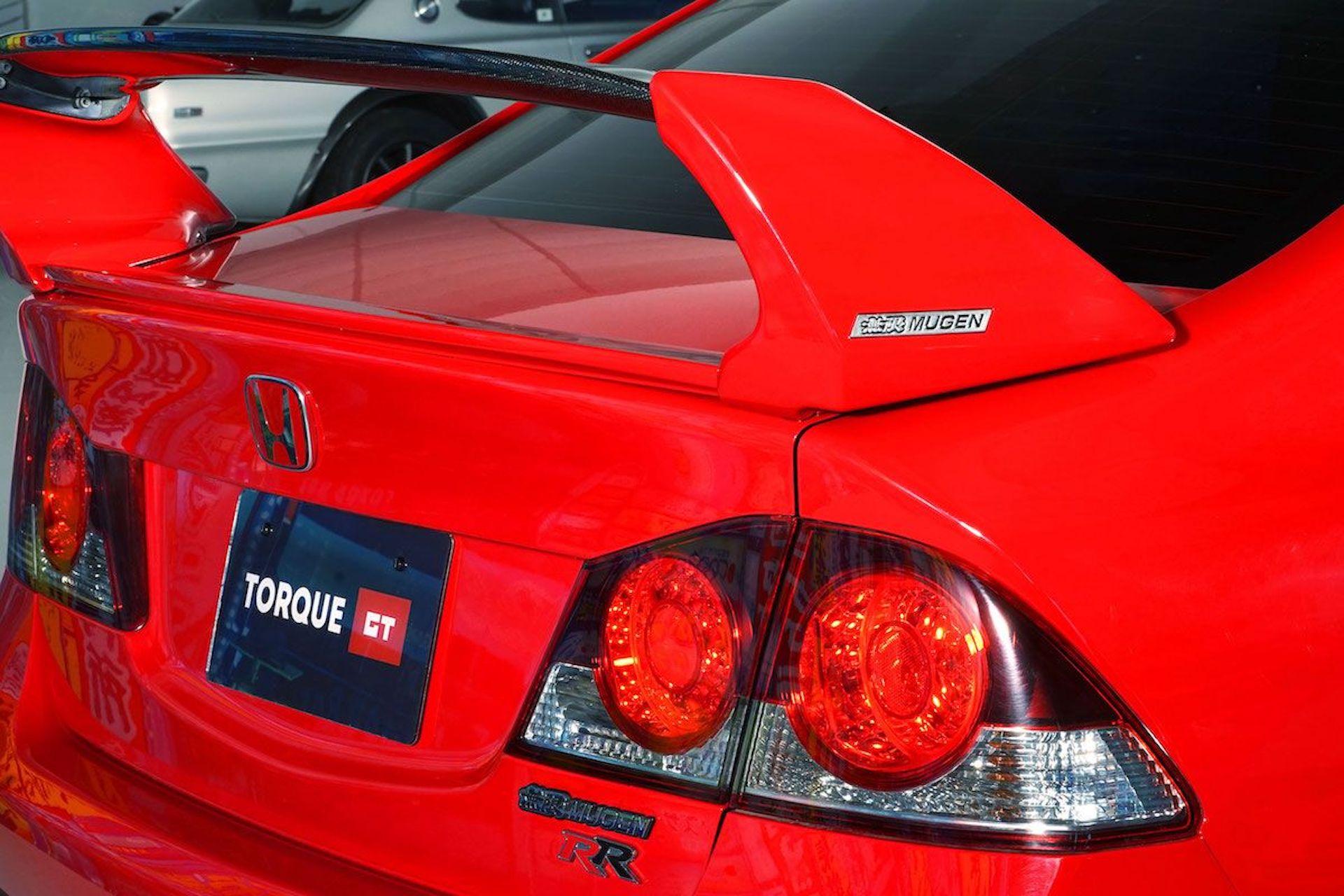 Honda-Civic-Mugen-RR-19