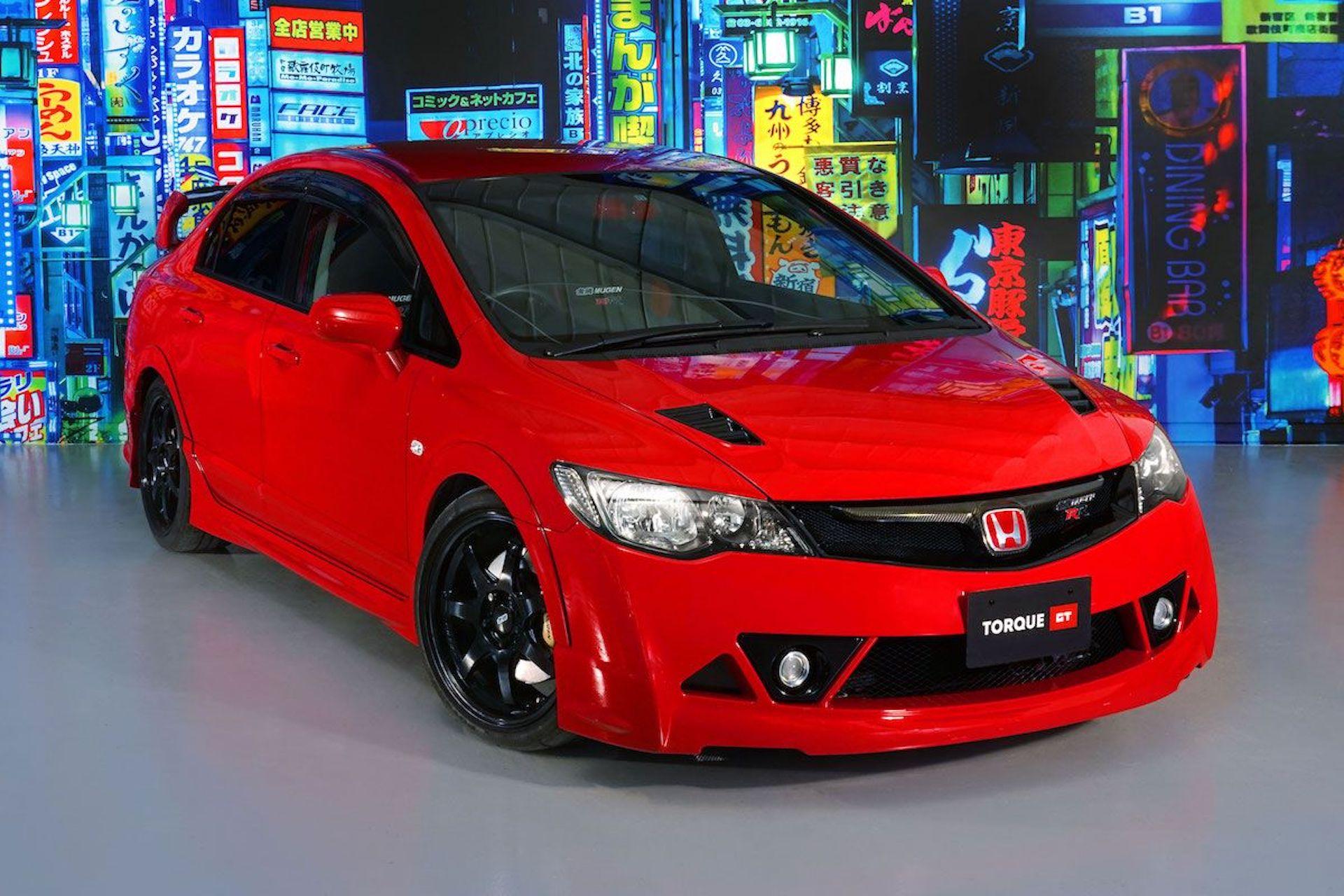 Honda-Civic-Mugen-RR-2