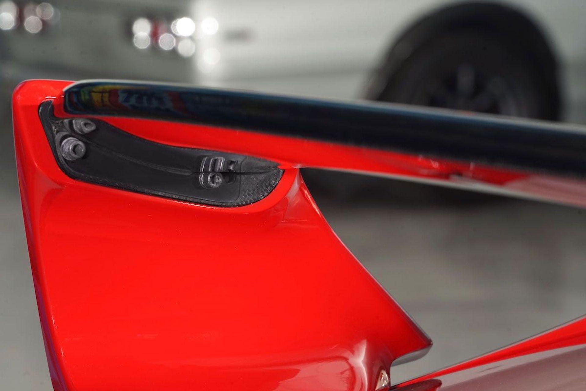 Honda-Civic-Mugen-RR-21