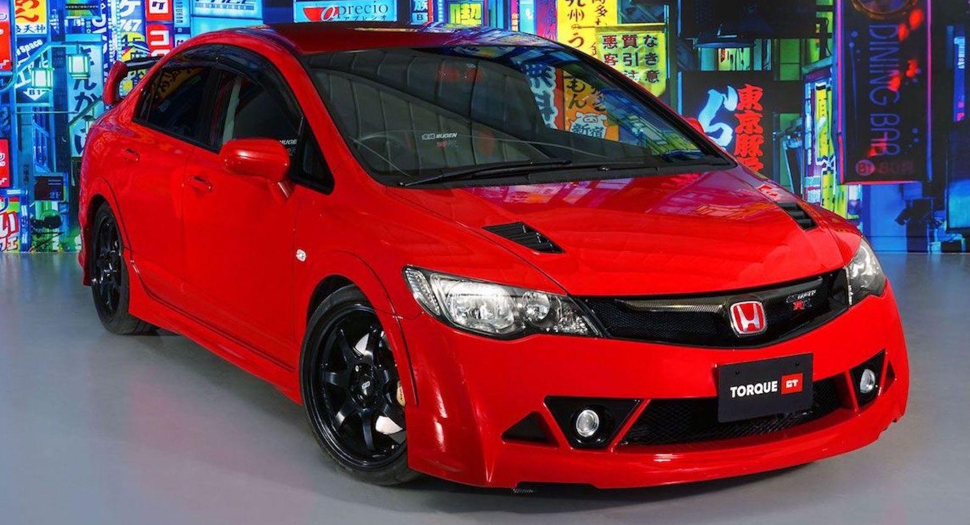 Honda-Civic-Mugen-RR-3