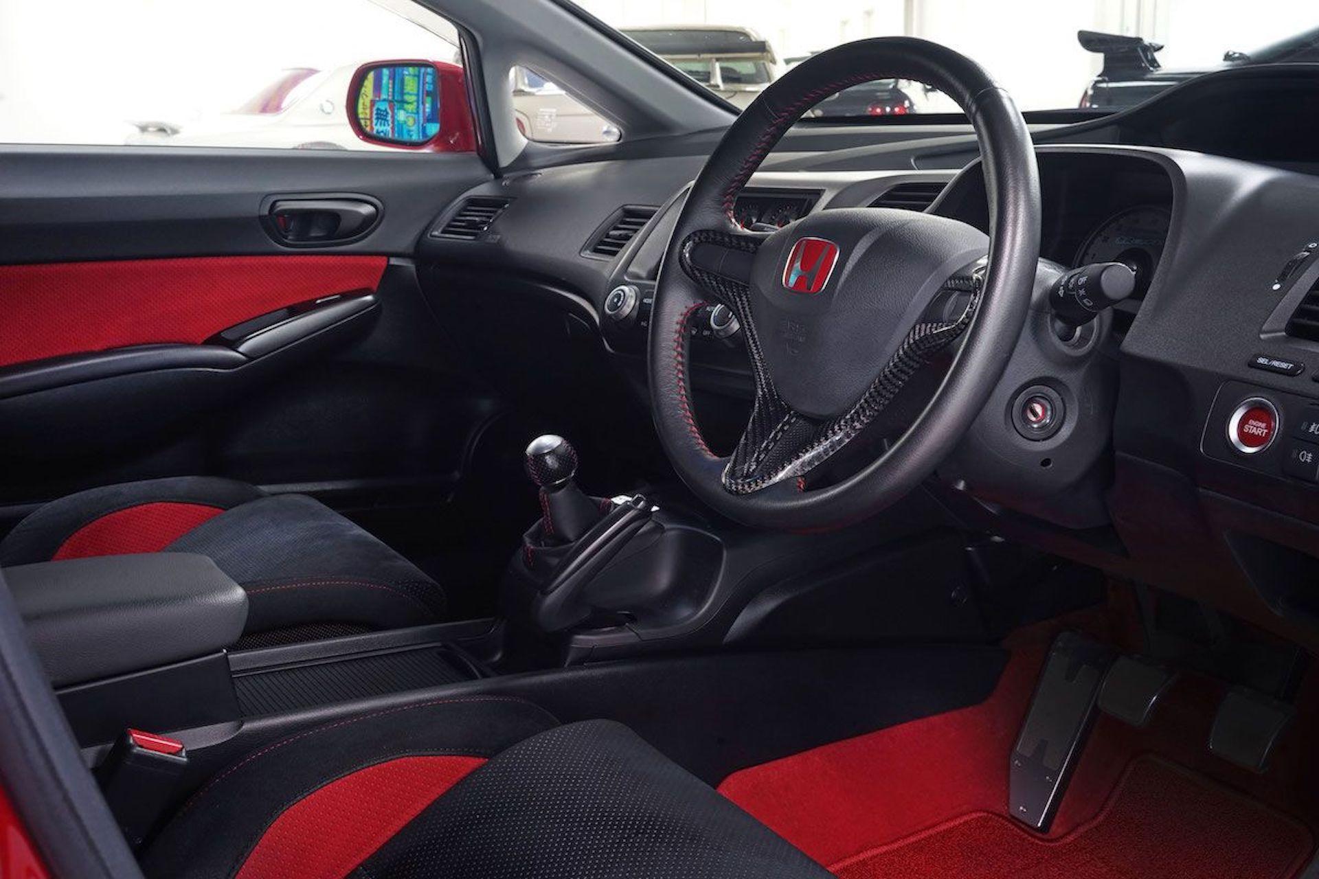 Honda-Civic-Mugen-RR-4