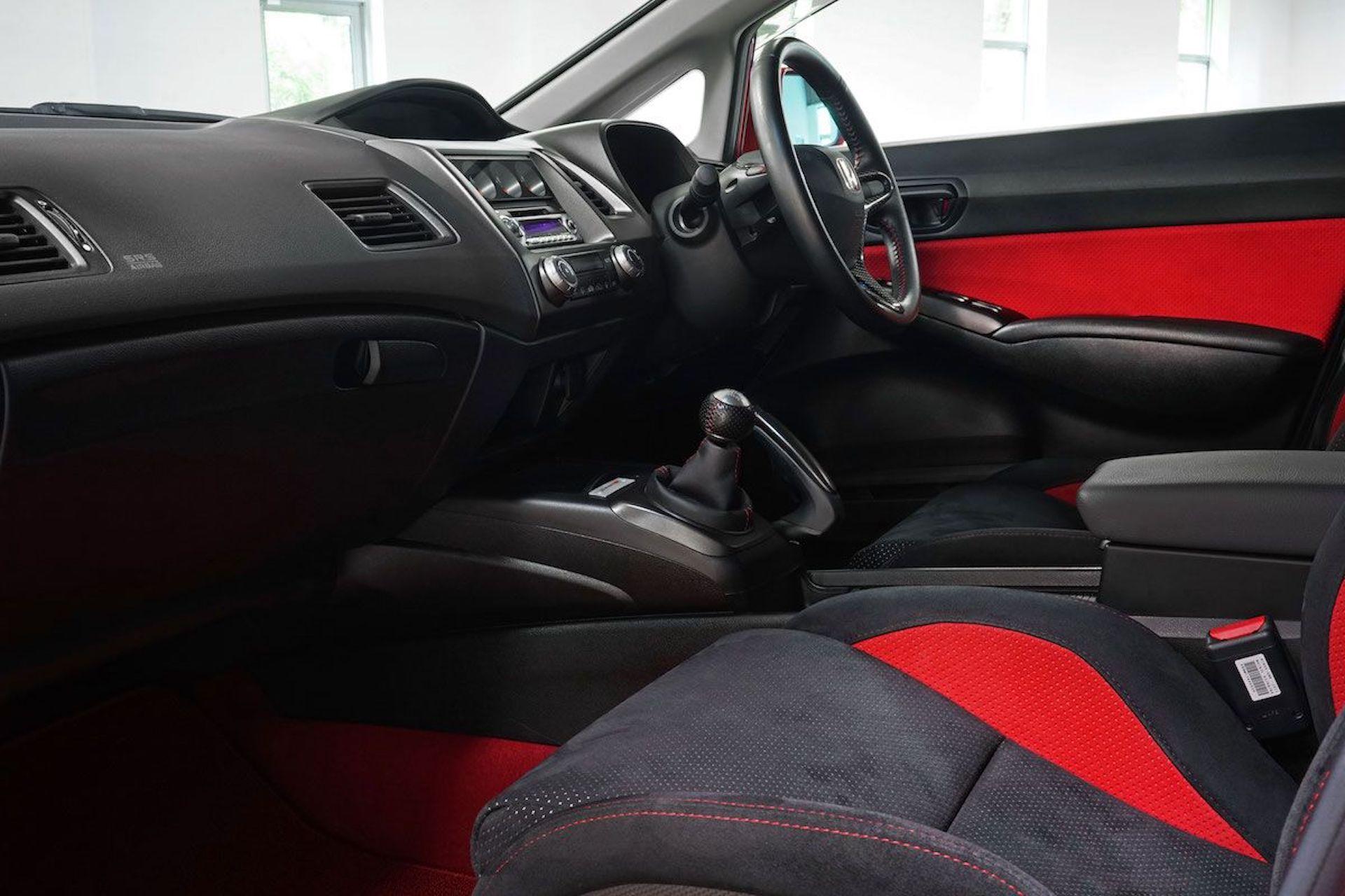Honda-Civic-Mugen-RR-7