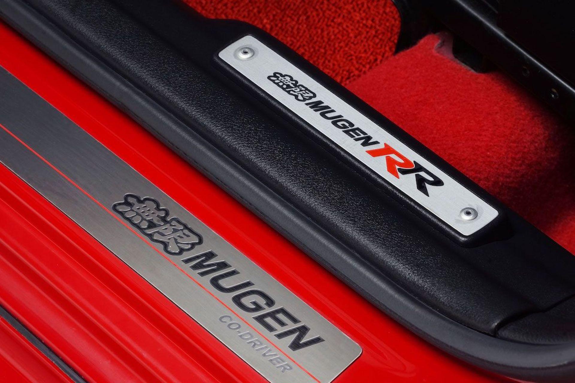 Honda-Civic-Mugen-RR-8