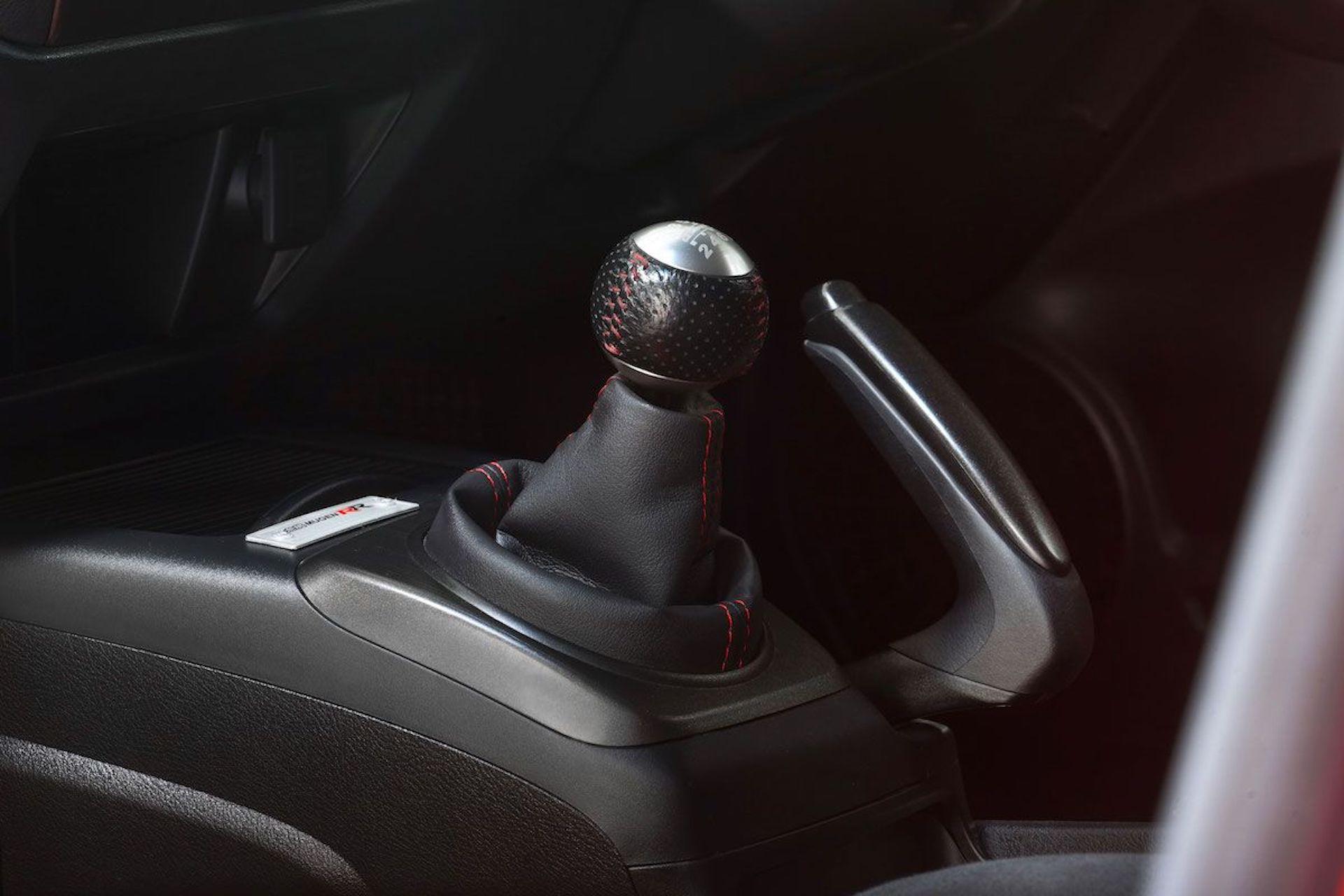 Honda-Civic-Mugen-RR-9