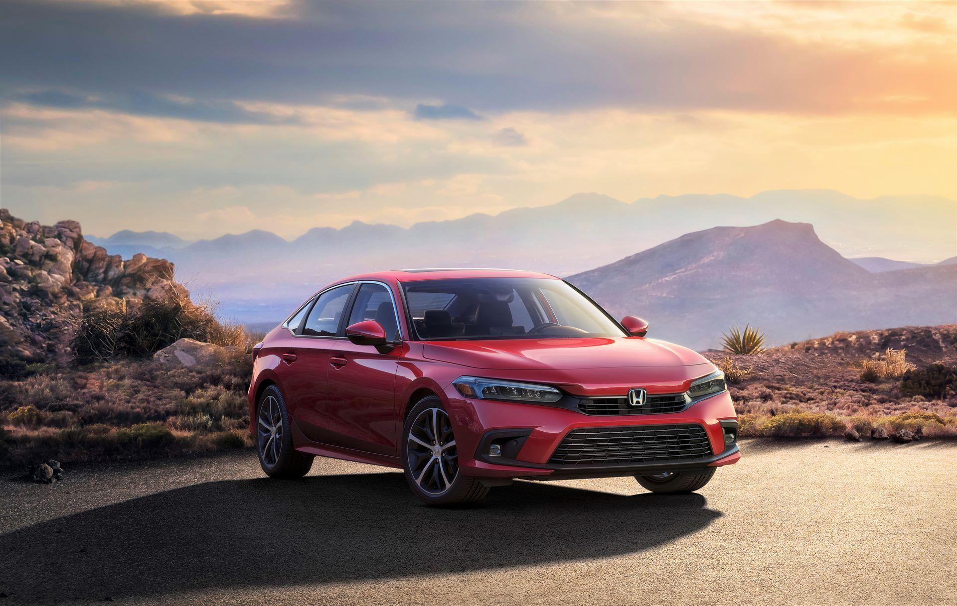 01-2022-Honda-Civic-Sedan-Touring
