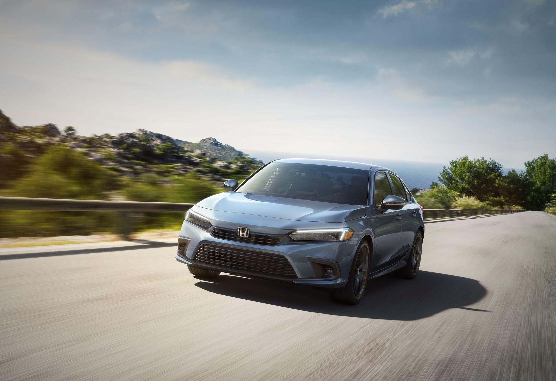 05-2022-Honda-Civic-Sedan-Sport