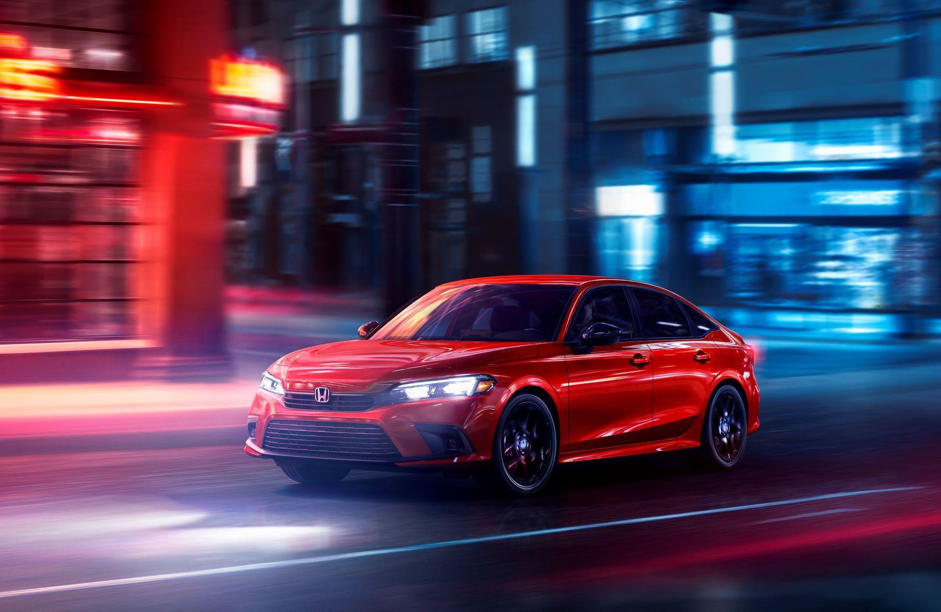08-2022-Honda-Civic-Sedan-Sport
