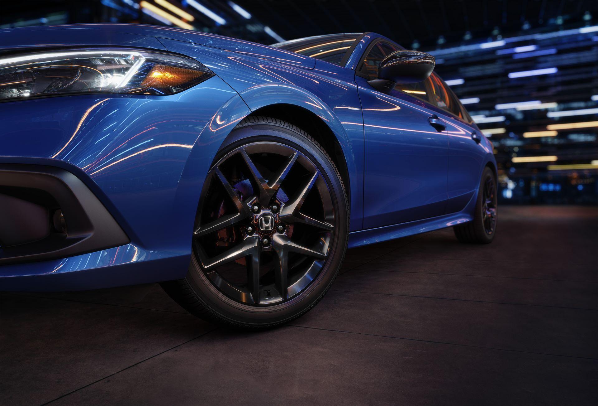 10-2022-Honda-Civic-Sedan-Sport