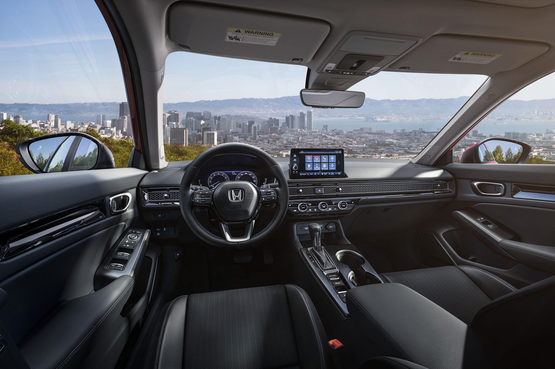 11-2022-Honda-Civic-Sedan-Sport