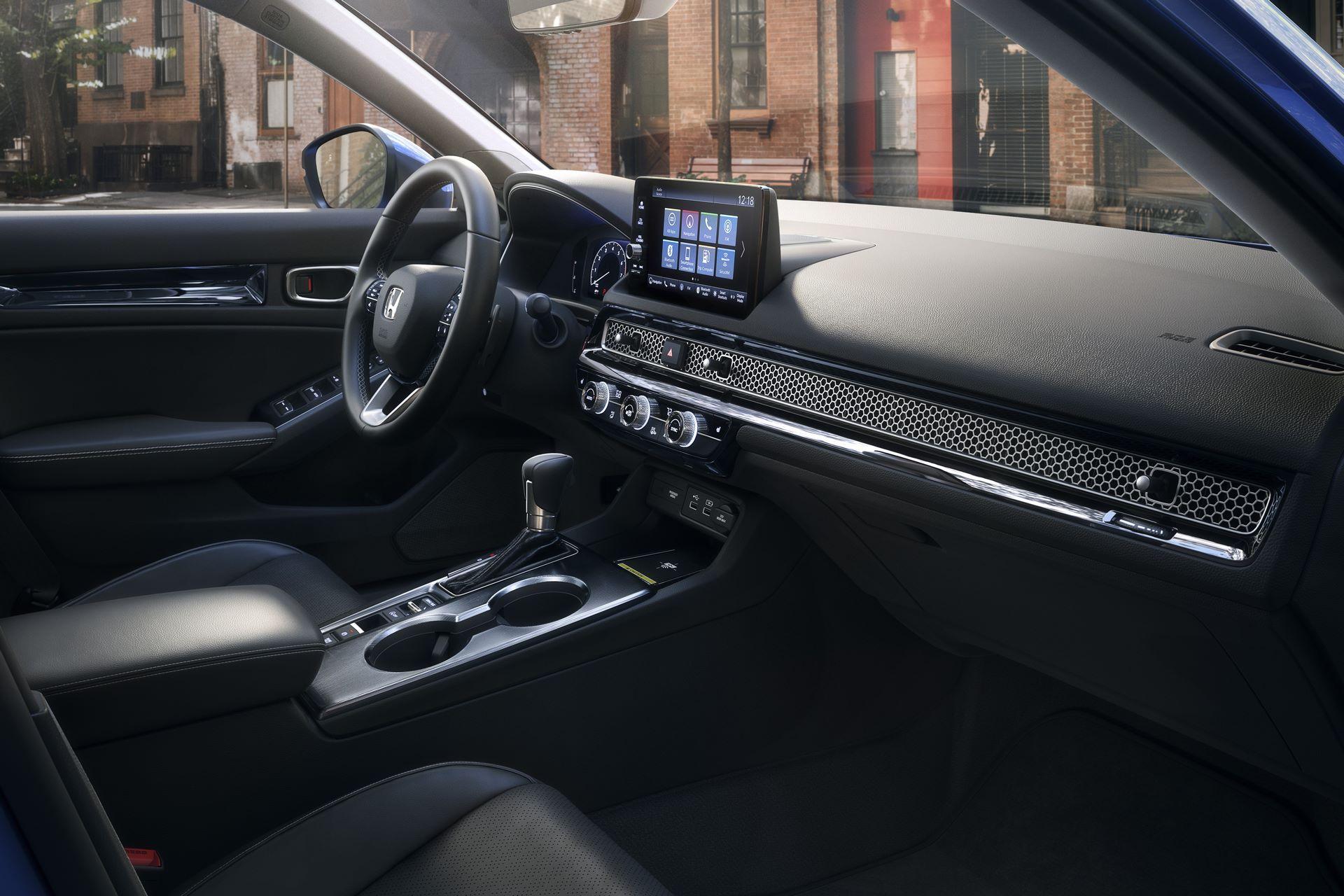 13-2022-Honda-Civic-Sedan-Sport