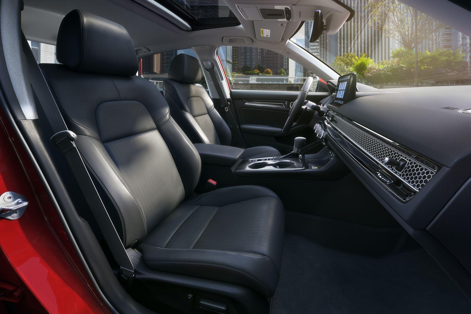 14-2022-Honda-Civic-Sedan-Sport