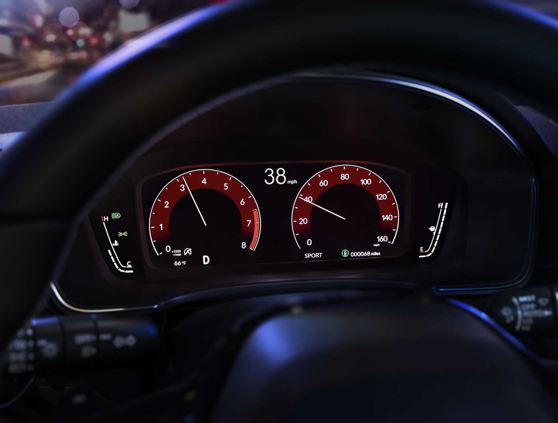 15-2022-Honda-Civic-Sedan-Touring