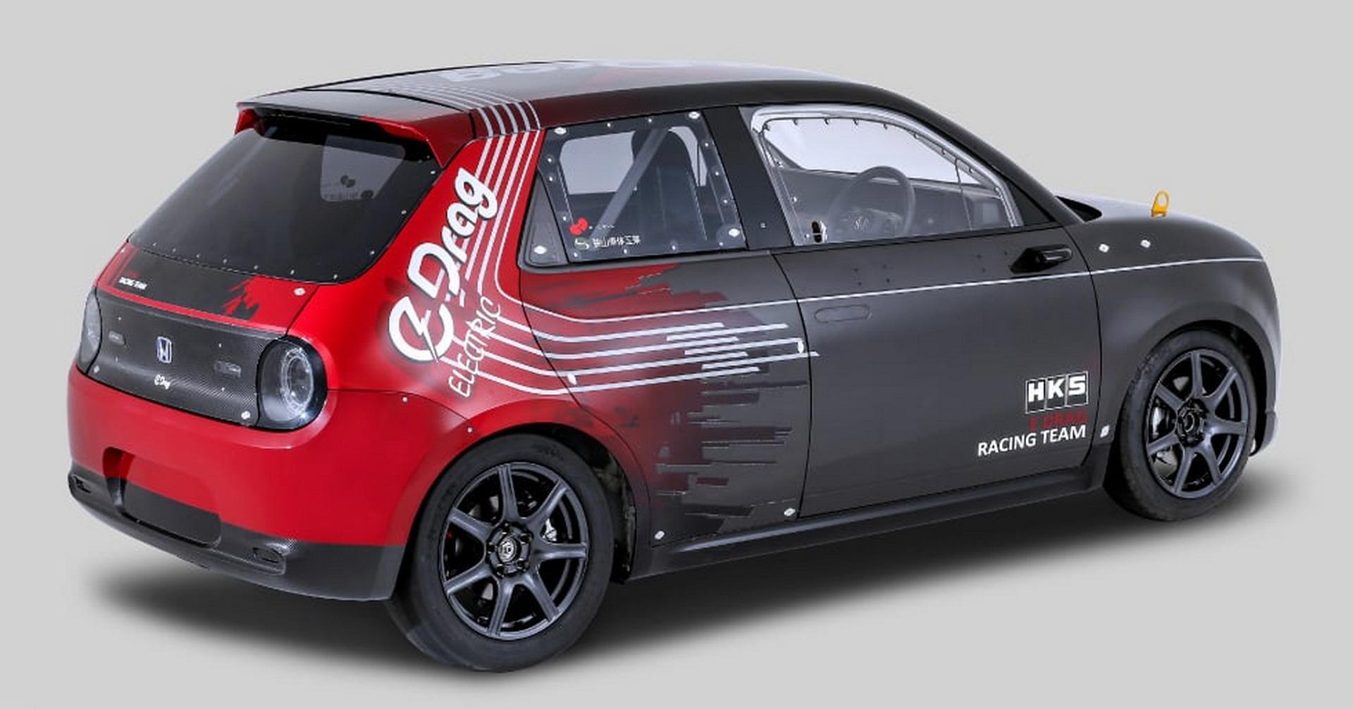 Honda-E-Drag-2