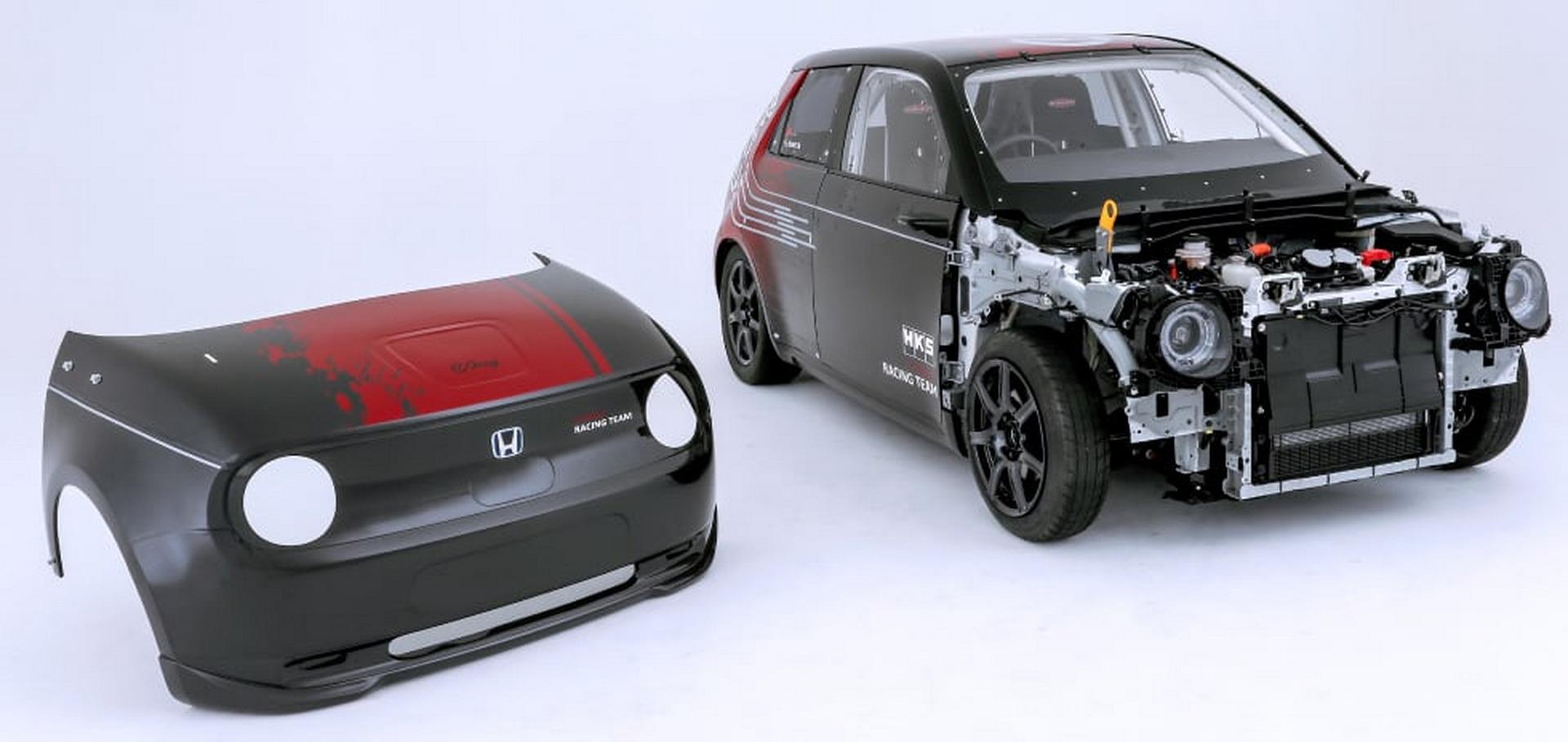 Honda-E-Drag-5