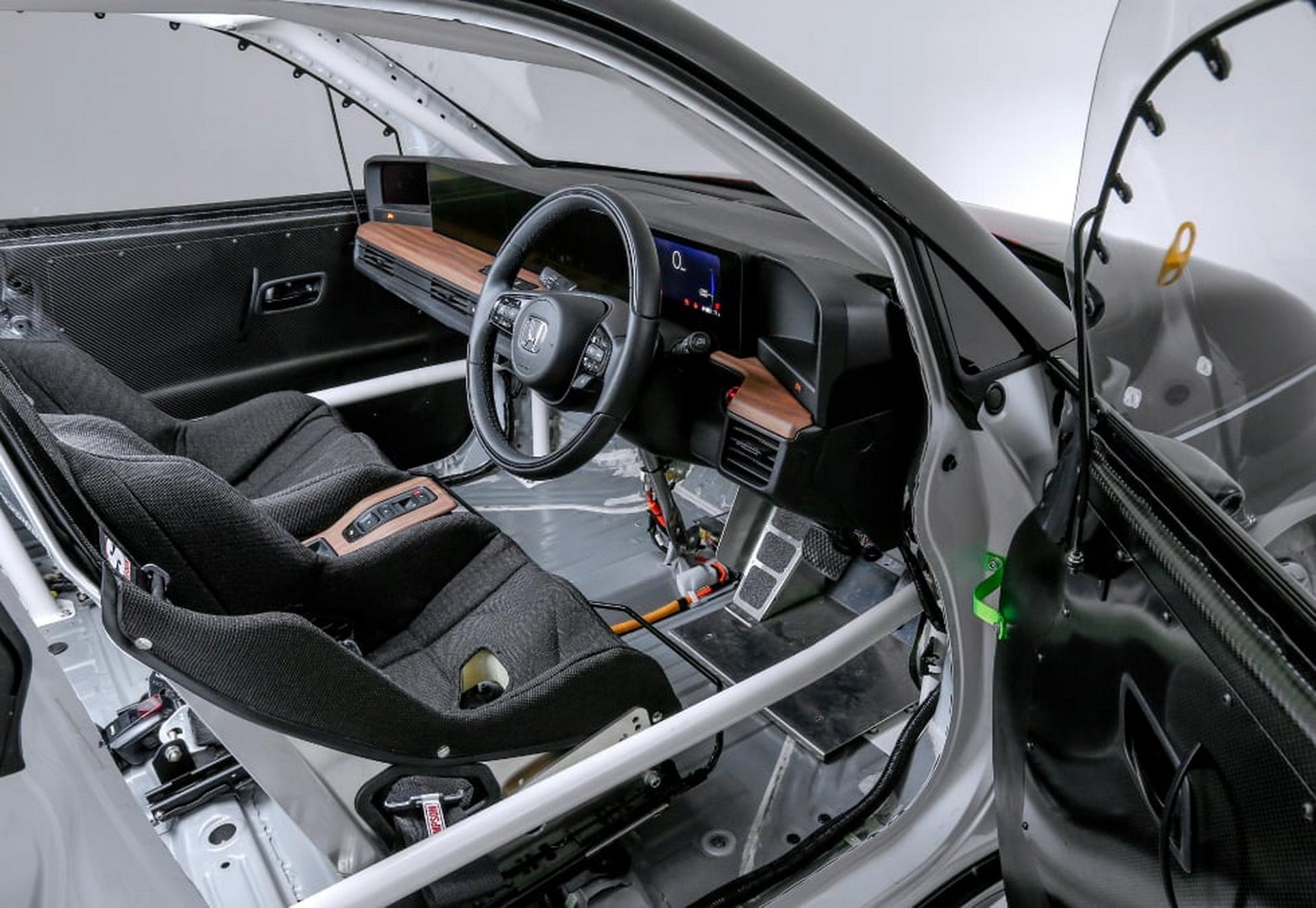 Honda-E-Drag-6