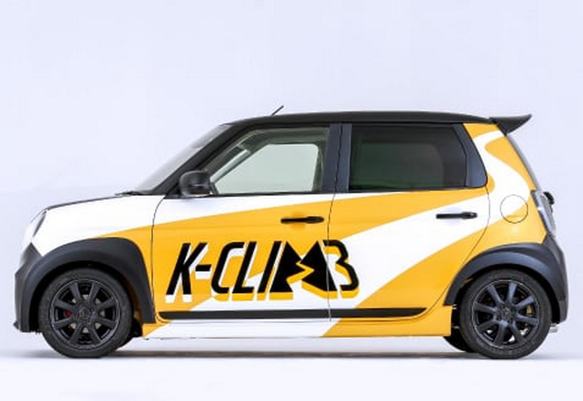 Honda-N-One-K-Climb-2