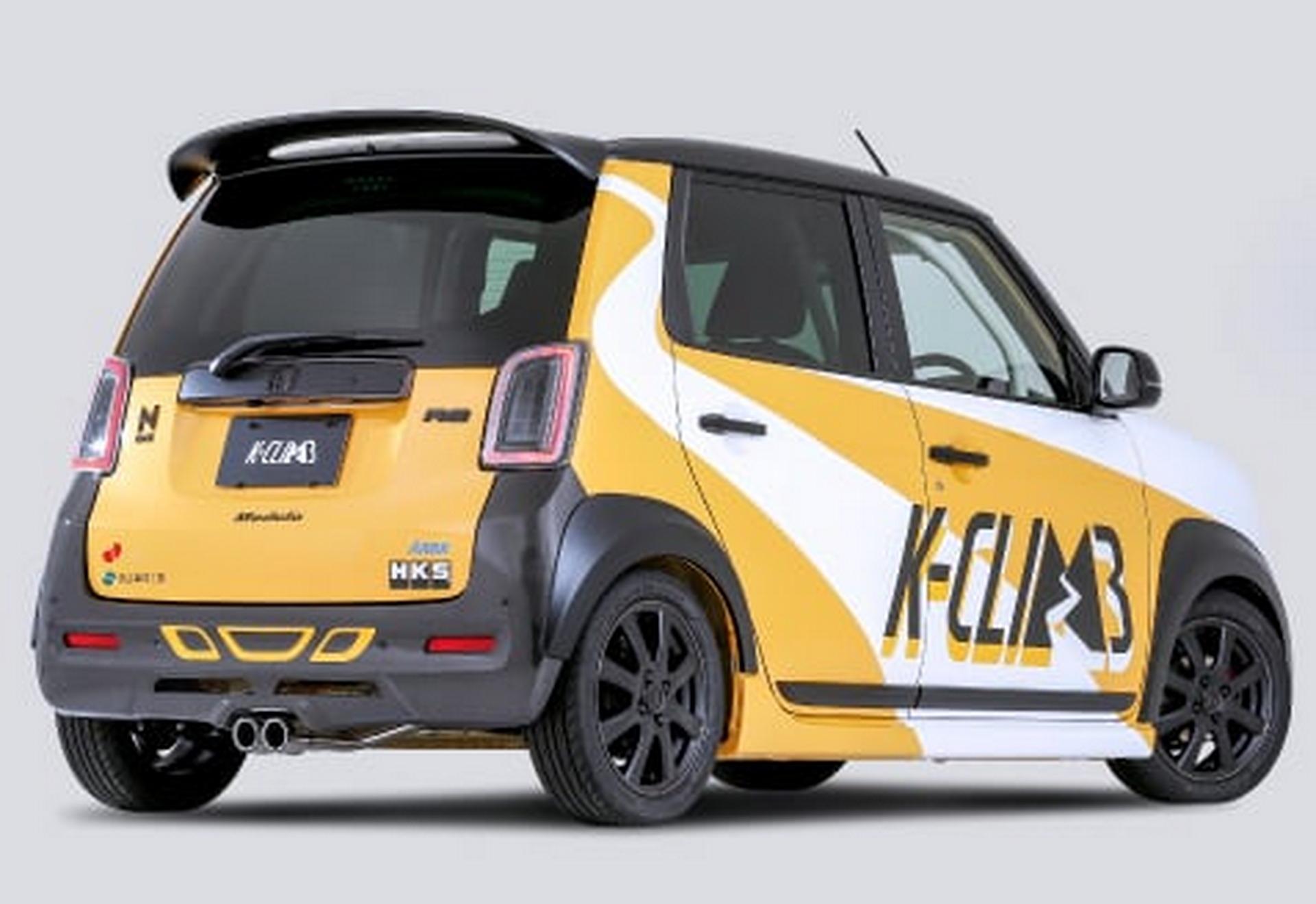 Honda-N-One-K-Climb-4
