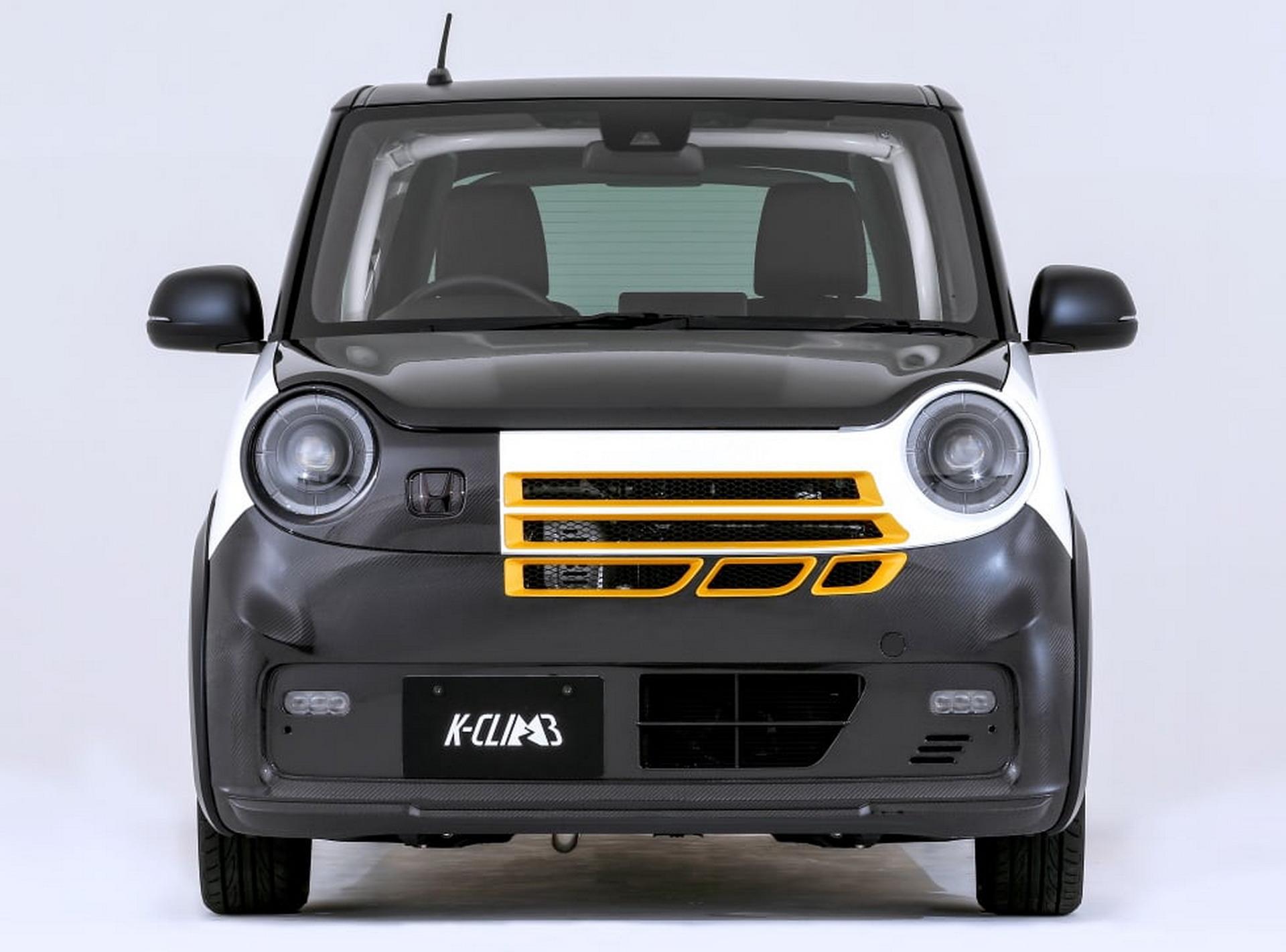 Honda-N-One-K-Climb-5