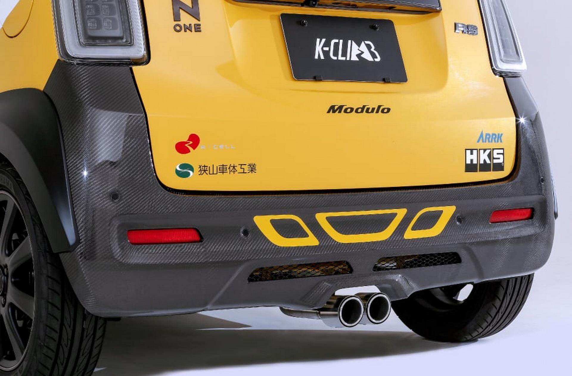 Honda-N-One-K-Climb-6
