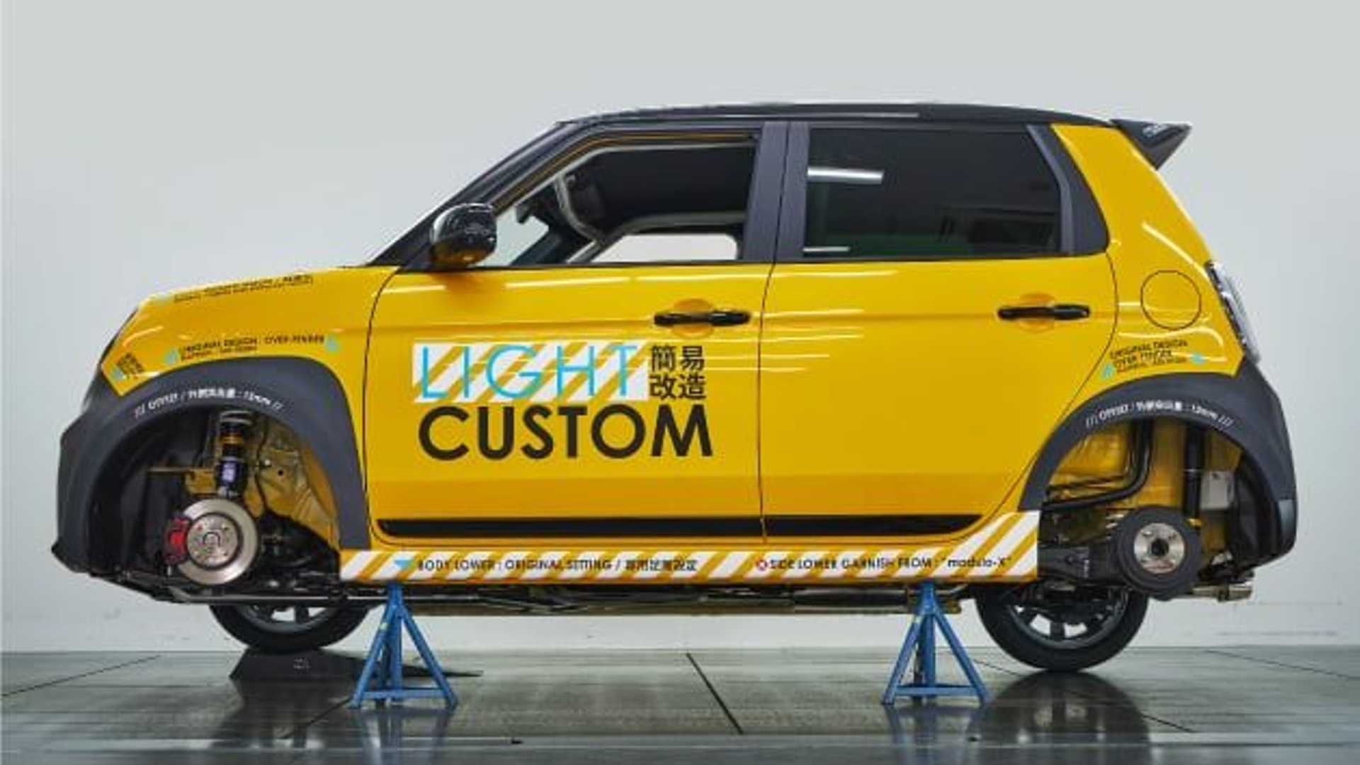 Honda-N-One-K-Climb-Concept-2