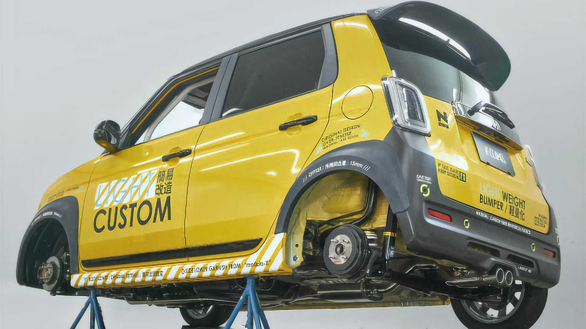 Honda-N-One-K-Climb-Concept-4
