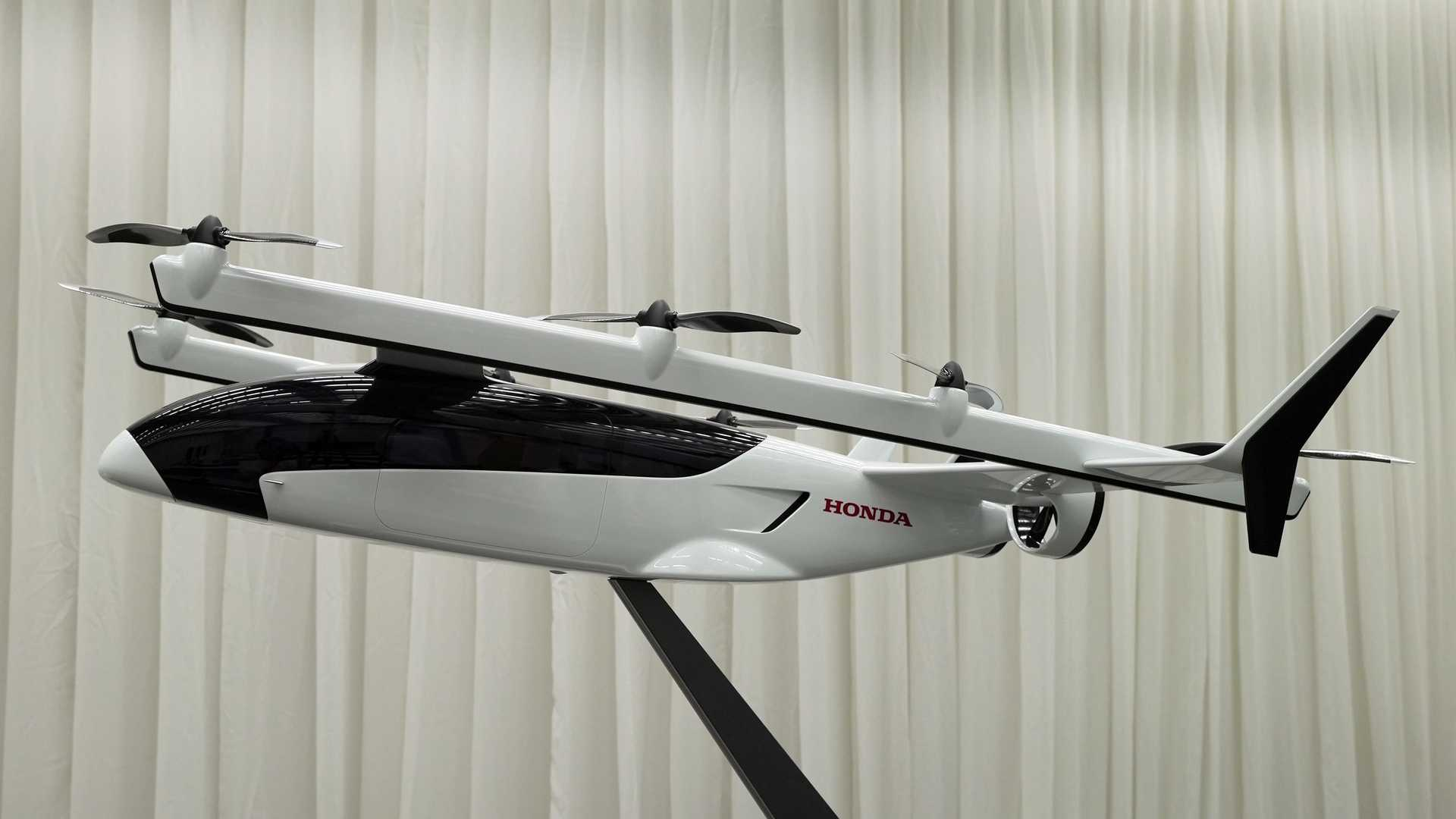 Honda-eVTOL-Hybrid-Mobility-Aircraft-2