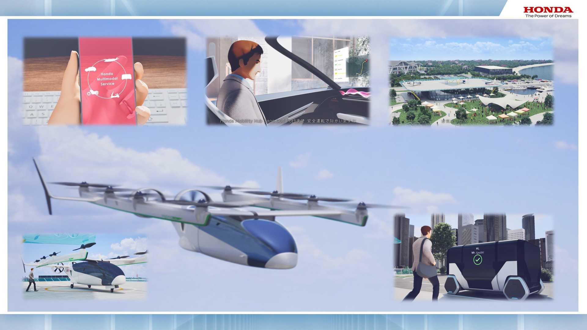 Honda-eVTOL-Hybrid-Mobility-Aircraft-5