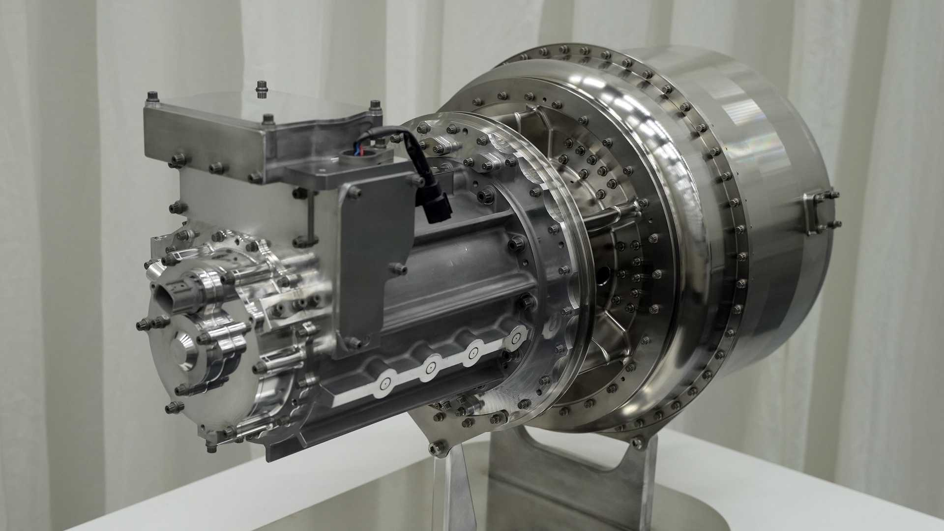 Honda-eVTOL-Hybrid-Mobility-Aircraft-8