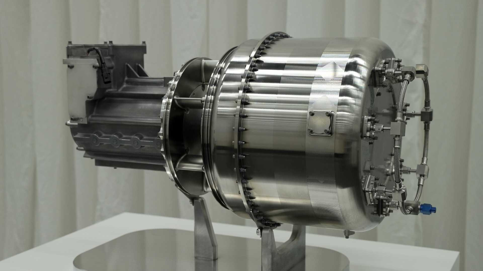Honda-eVTOL-Hybrid-Mobility-Aircraft-9
