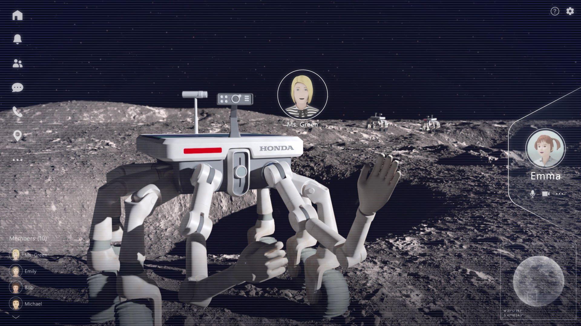 honda-moon-plans-2