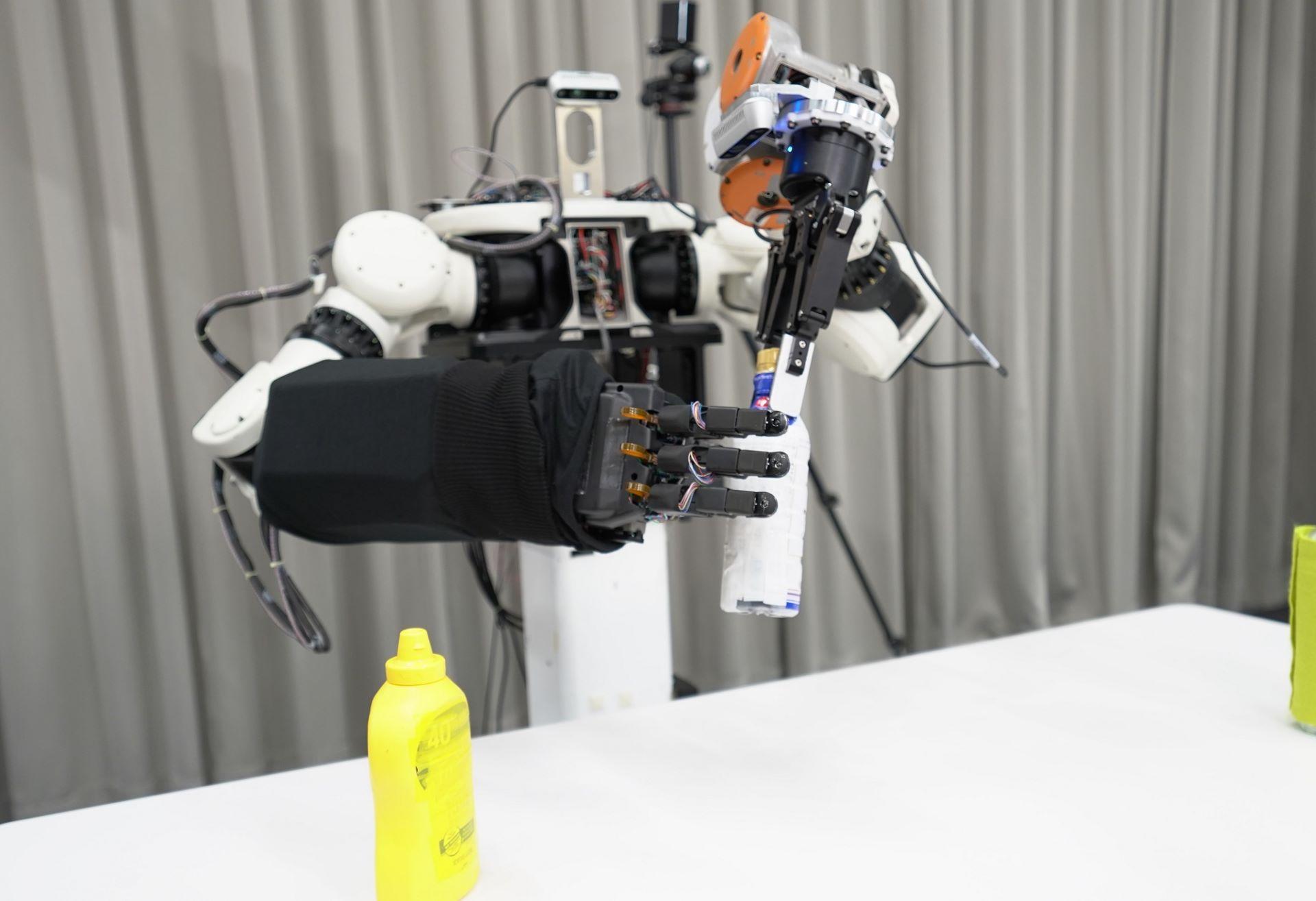 honda-robot-