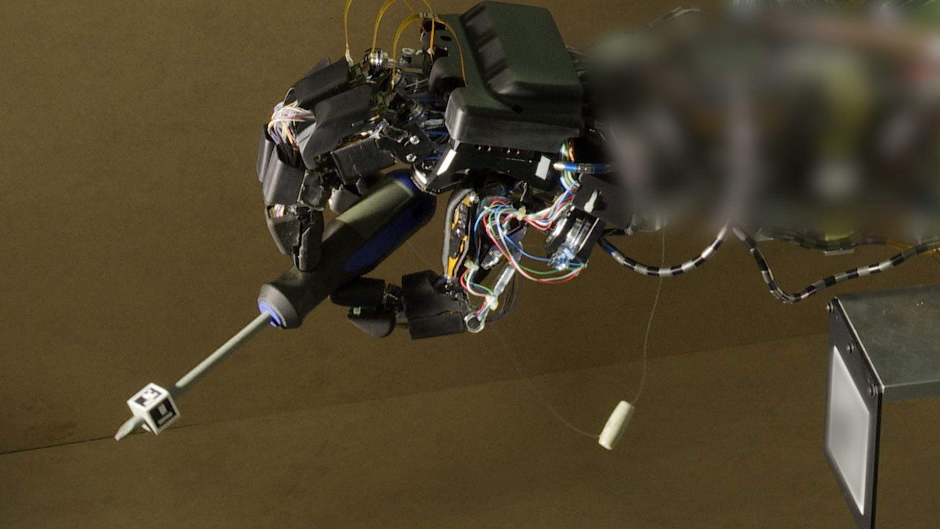 honda-robot-10