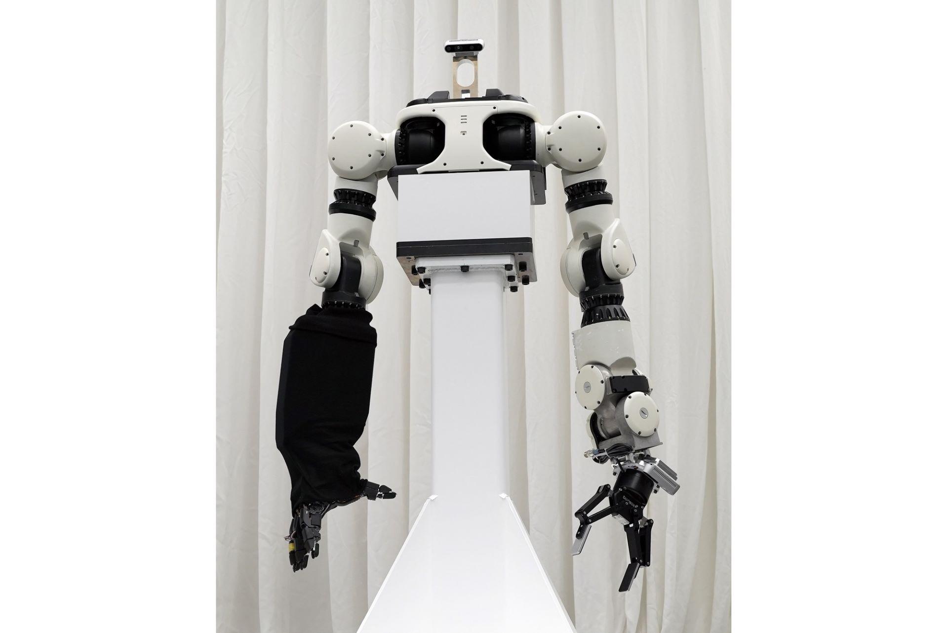 honda-robot-2