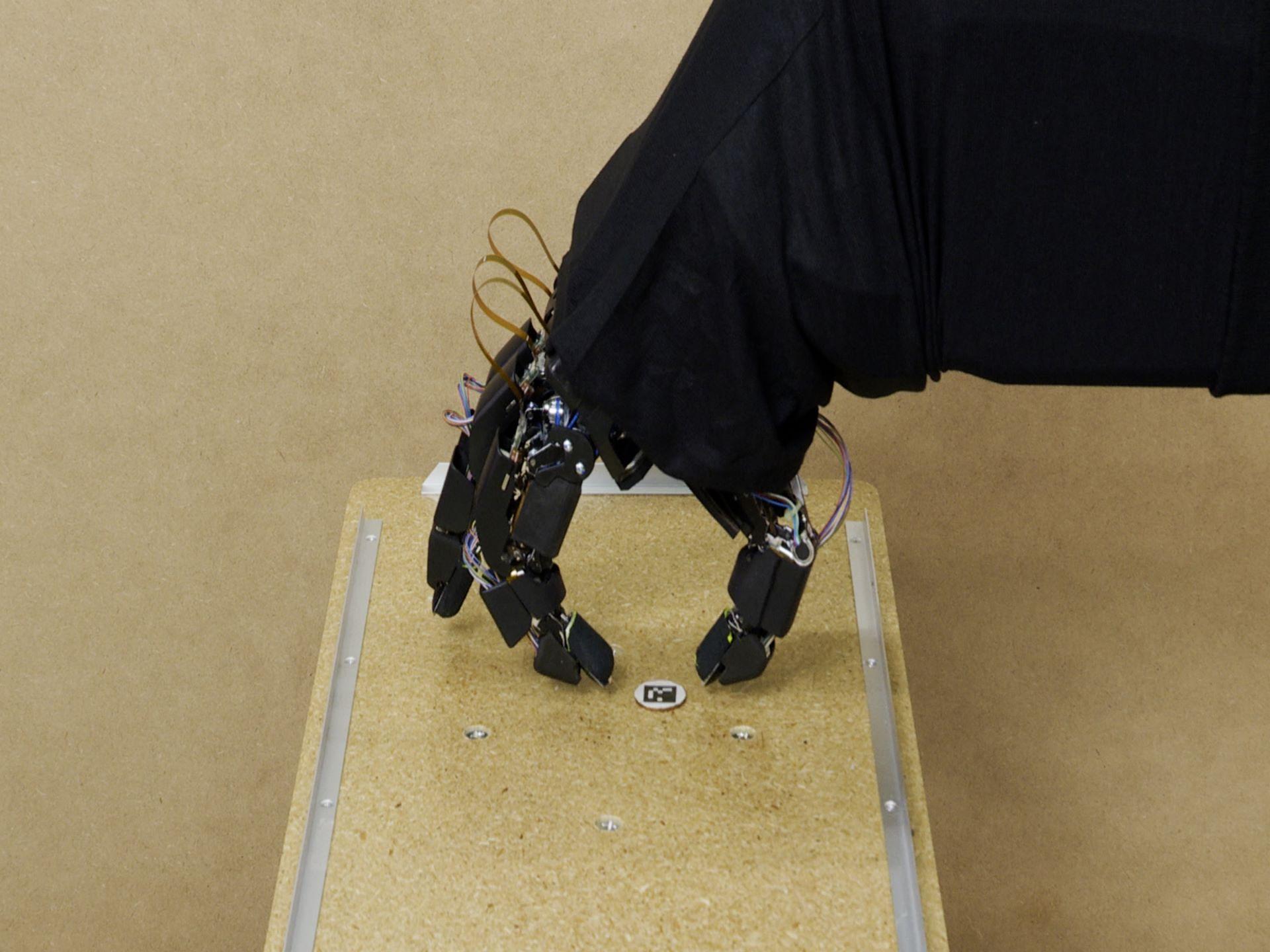 honda-robot-3