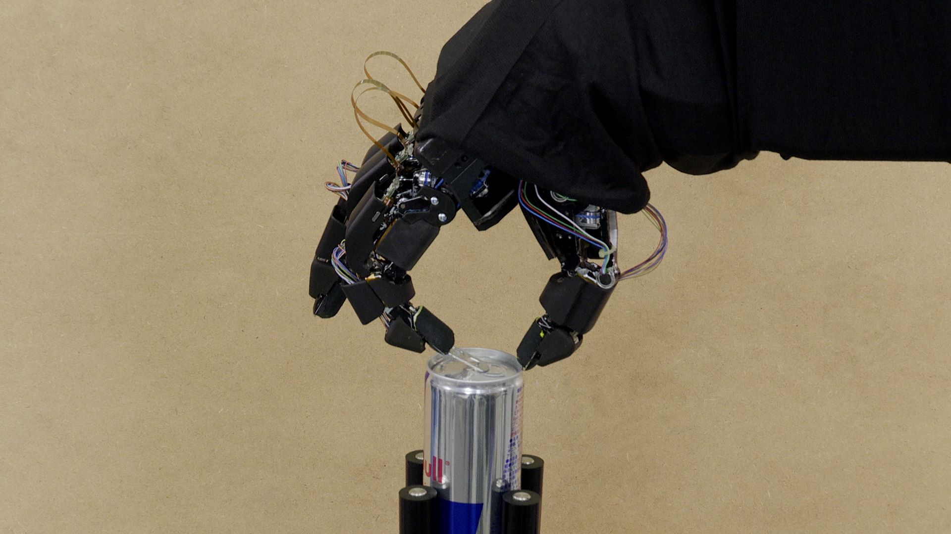 honda-robot-4