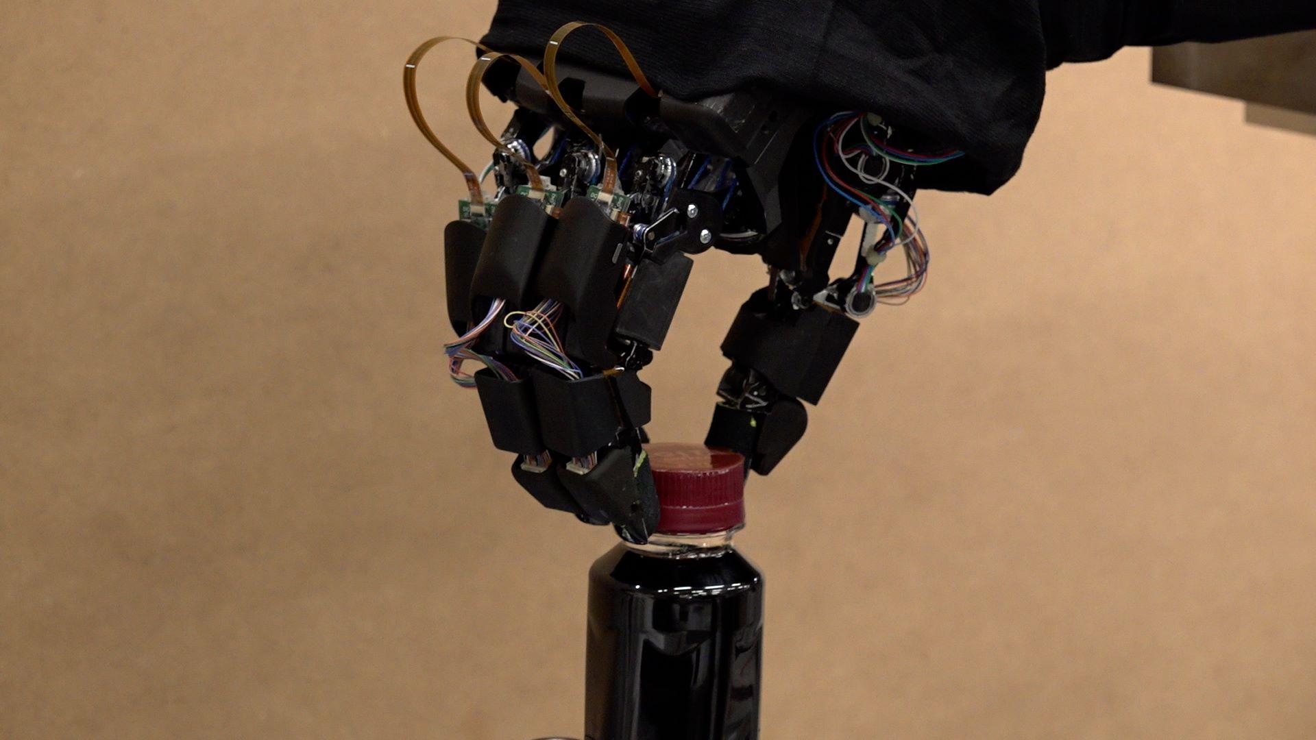 honda-robot-5