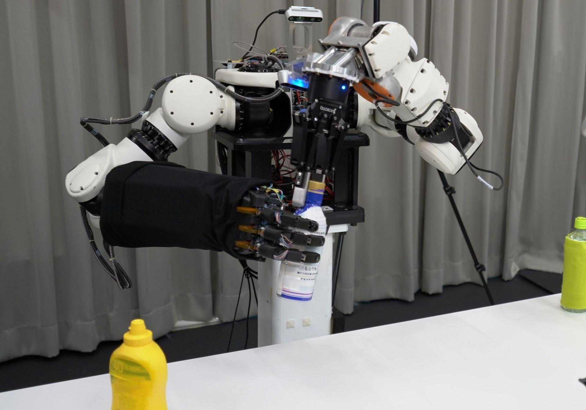honda-robot-6