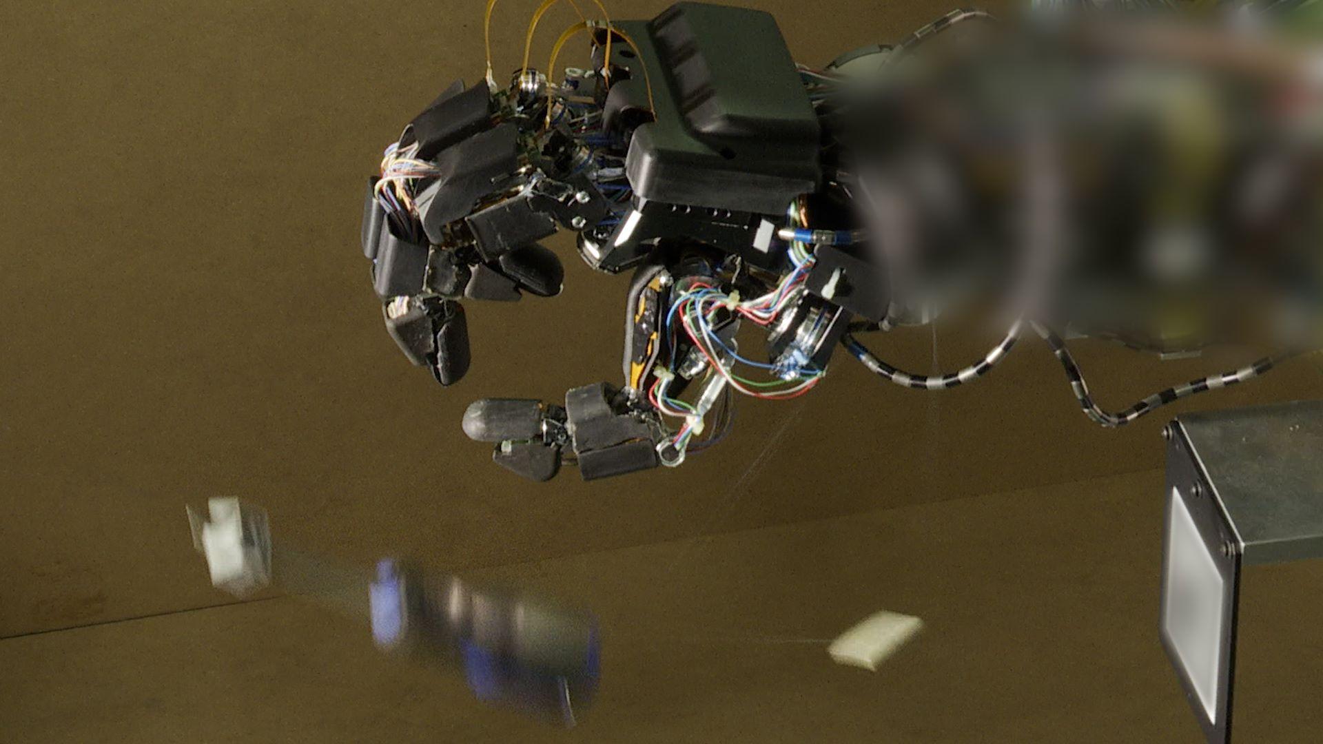 honda-robot-9