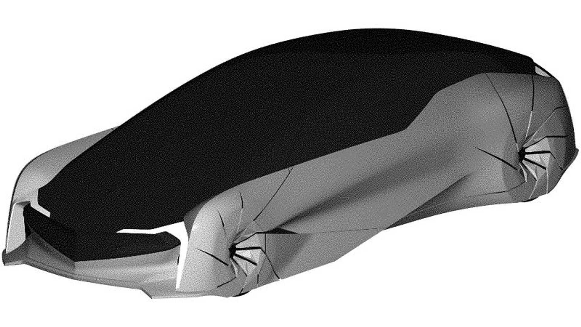 Honda_Grand_Tourer_Design_Trademark-0000