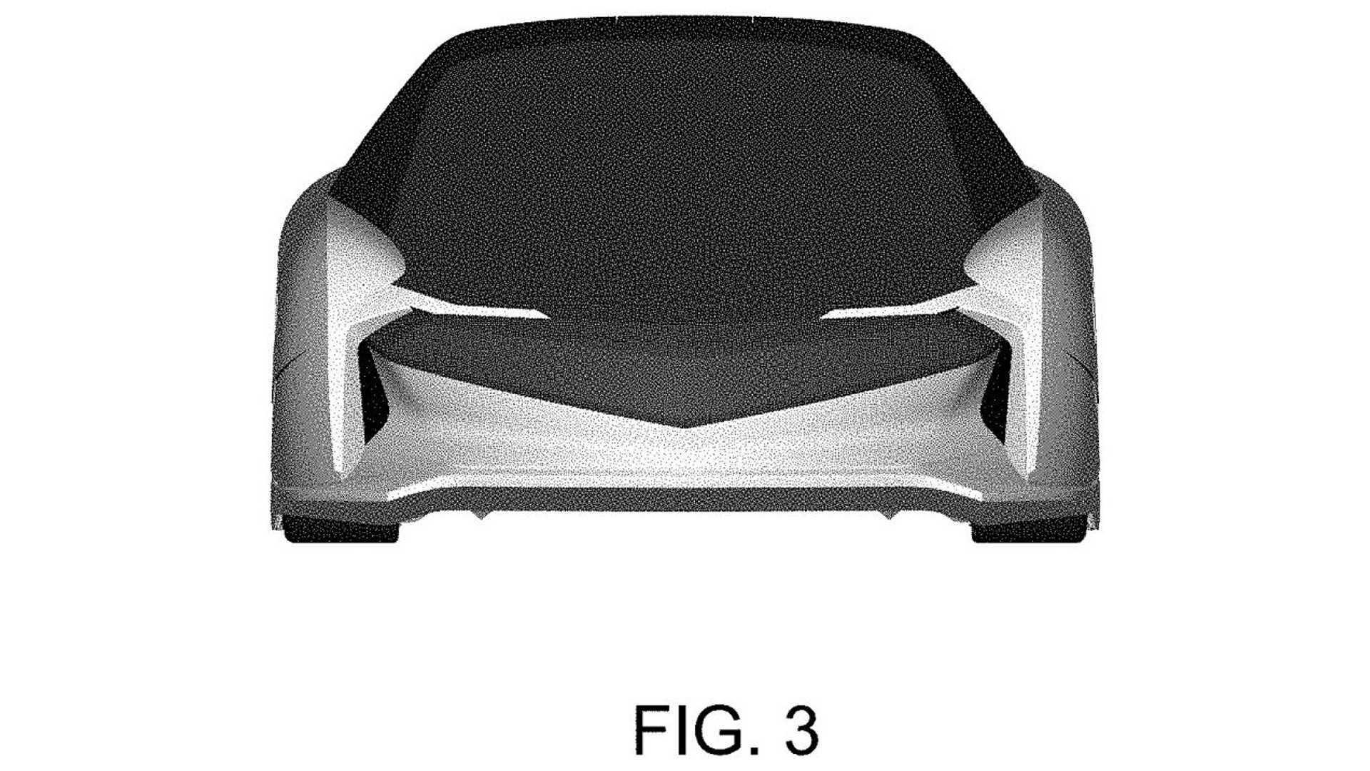 Honda_Grand_Tourer_Design_Trademark-0001