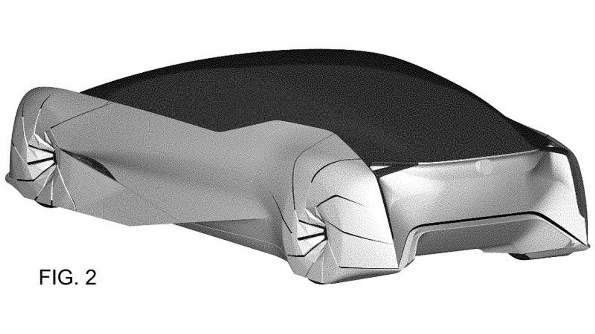 Honda_Grand_Tourer_Design_Trademark-0003