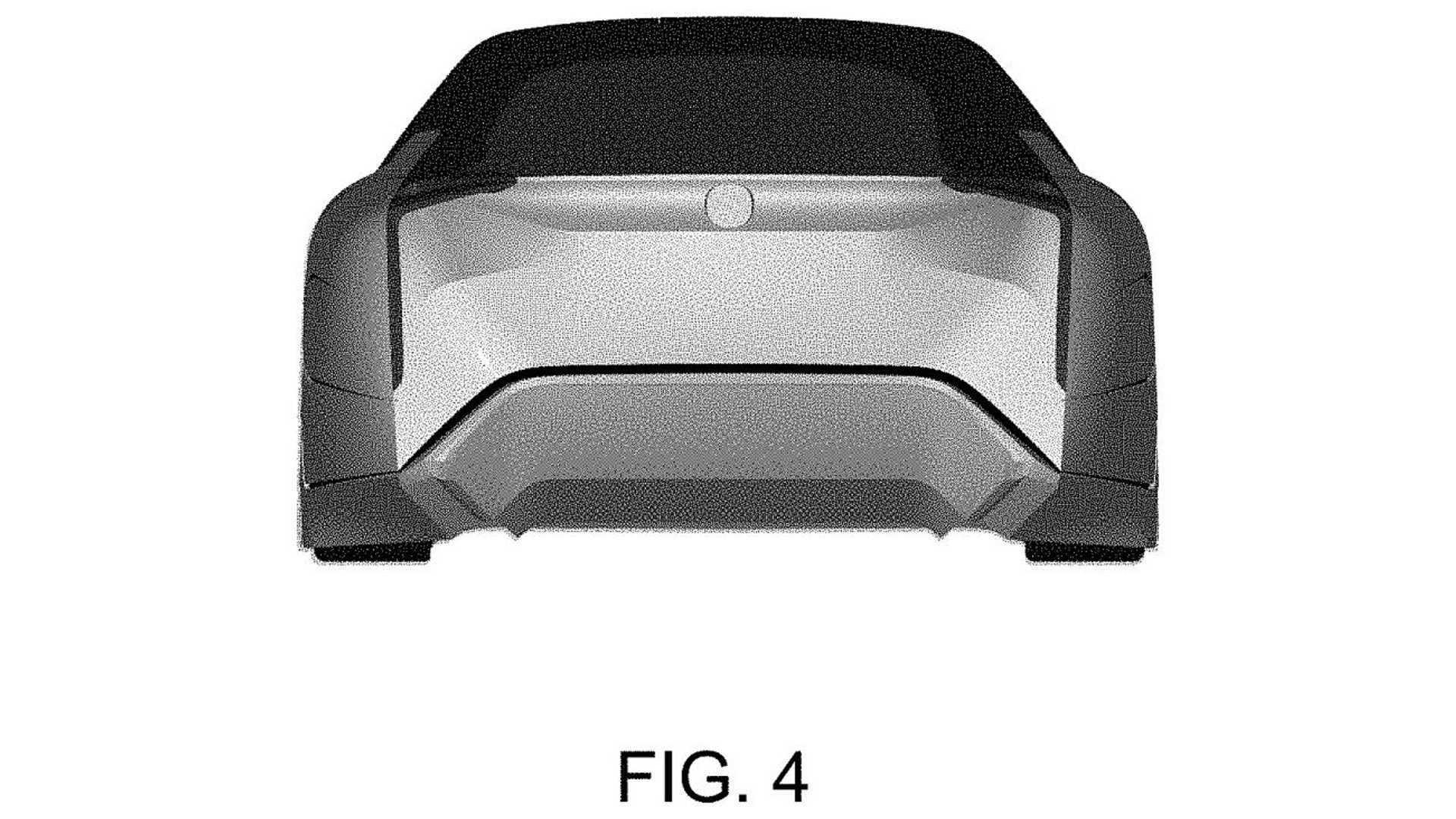 Honda_Grand_Tourer_Design_Trademark-0004