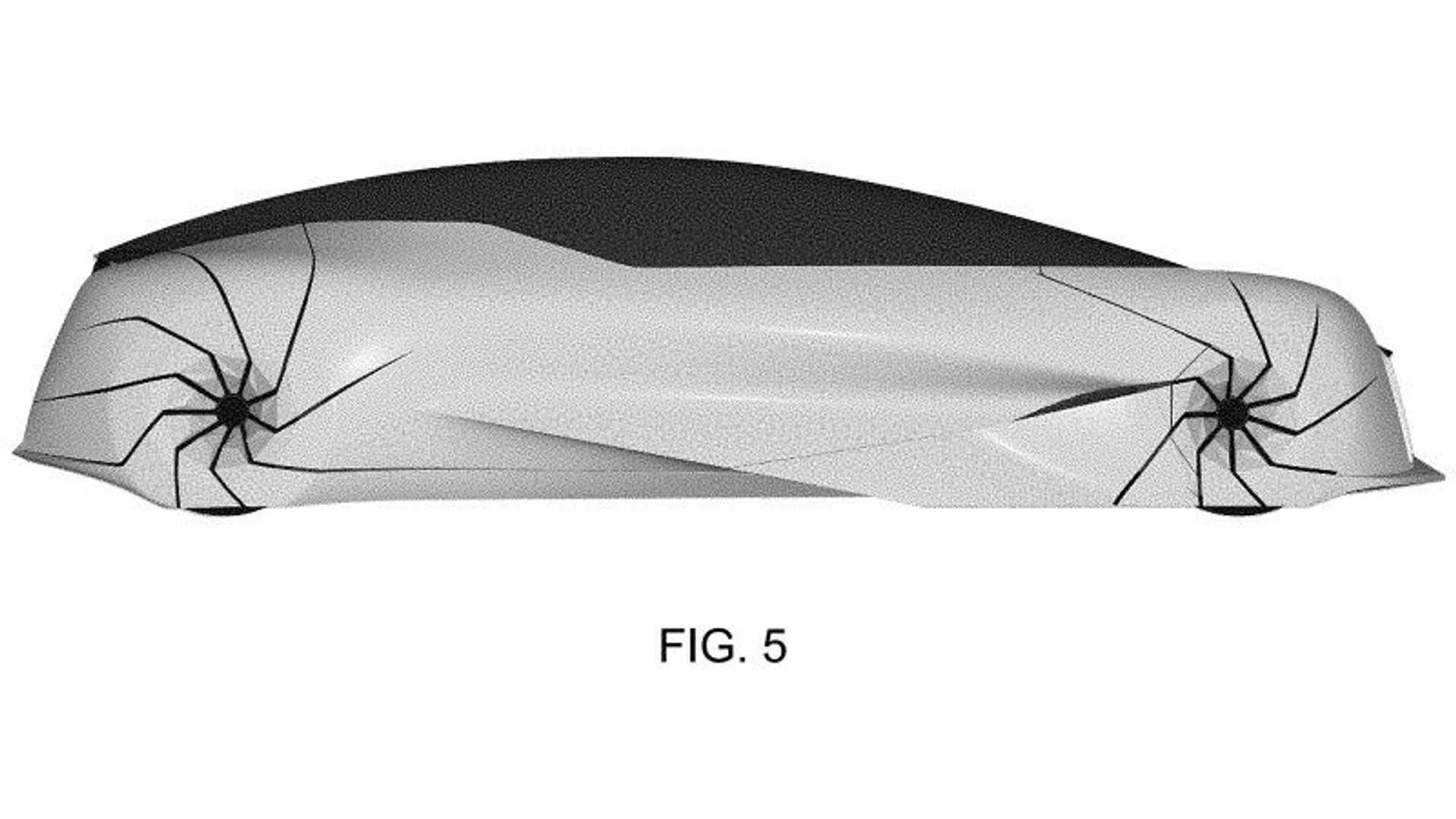 Honda_Grand_Tourer_Design_Trademark-0005