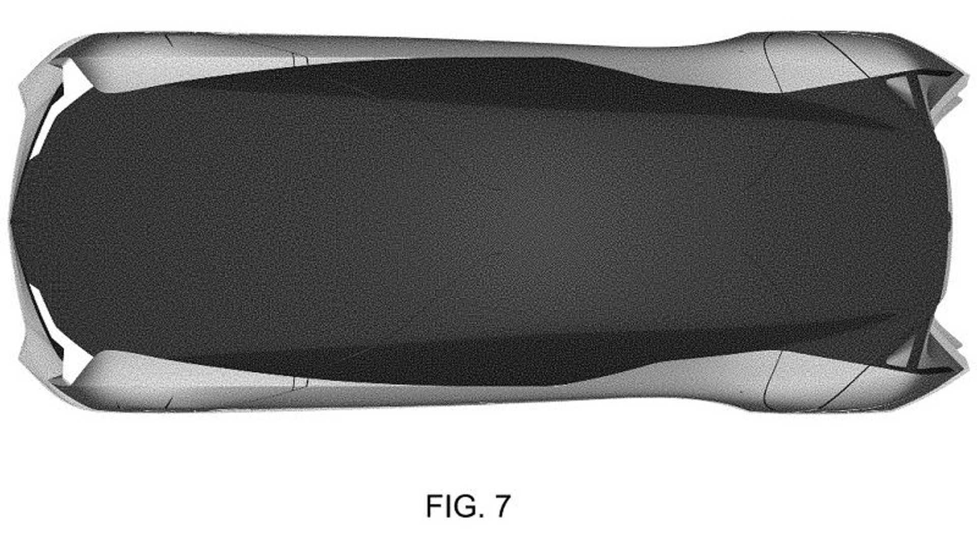 Honda_Grand_Tourer_Design_Trademark-0006