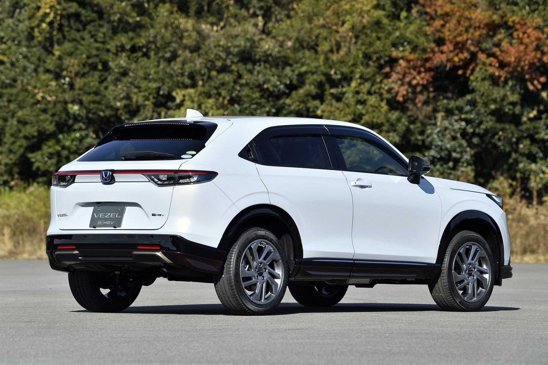 Honda-HR-V-Access-pars-2